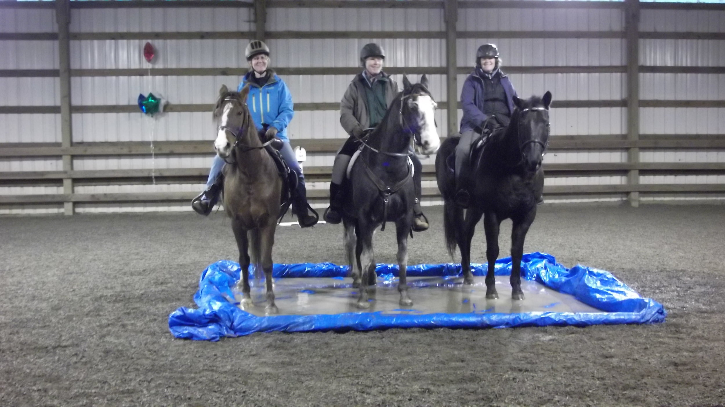 Versatility Obstacle Clinic 063.JPG