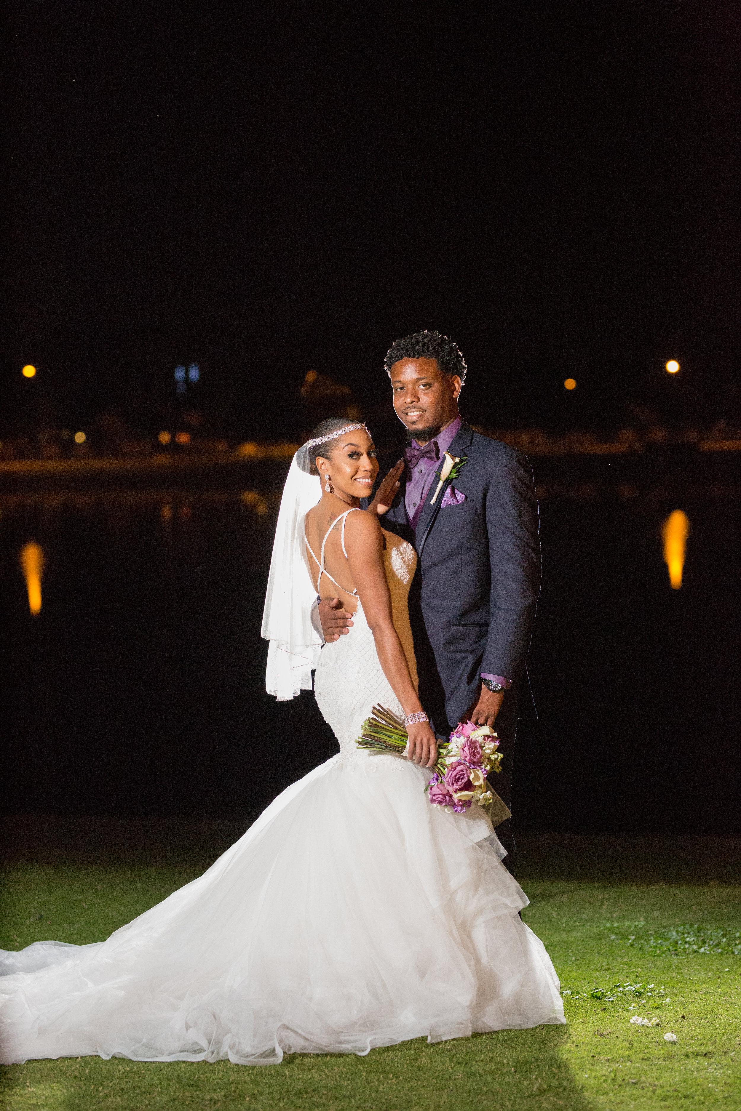 the-mccormick-wedding-photos-0555.jpg