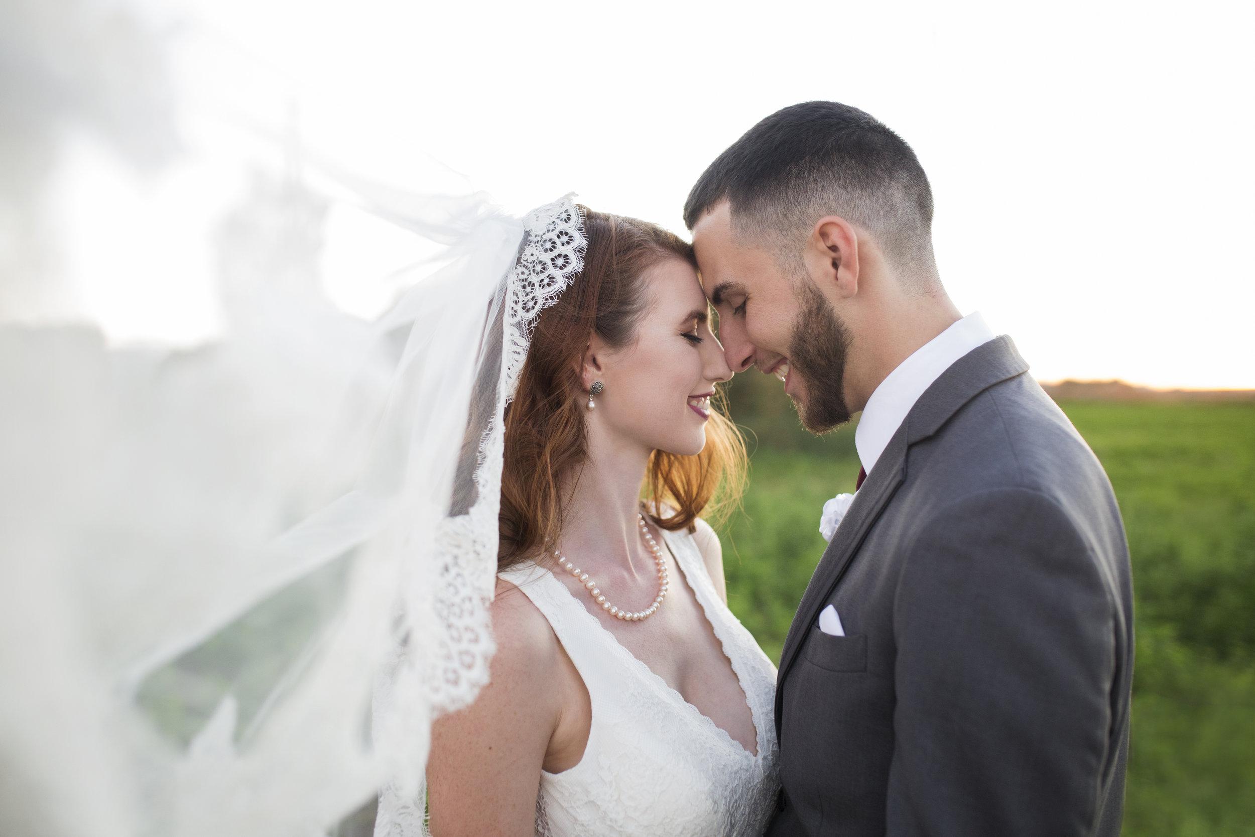 Rustique-Acres-Wedding.jpg