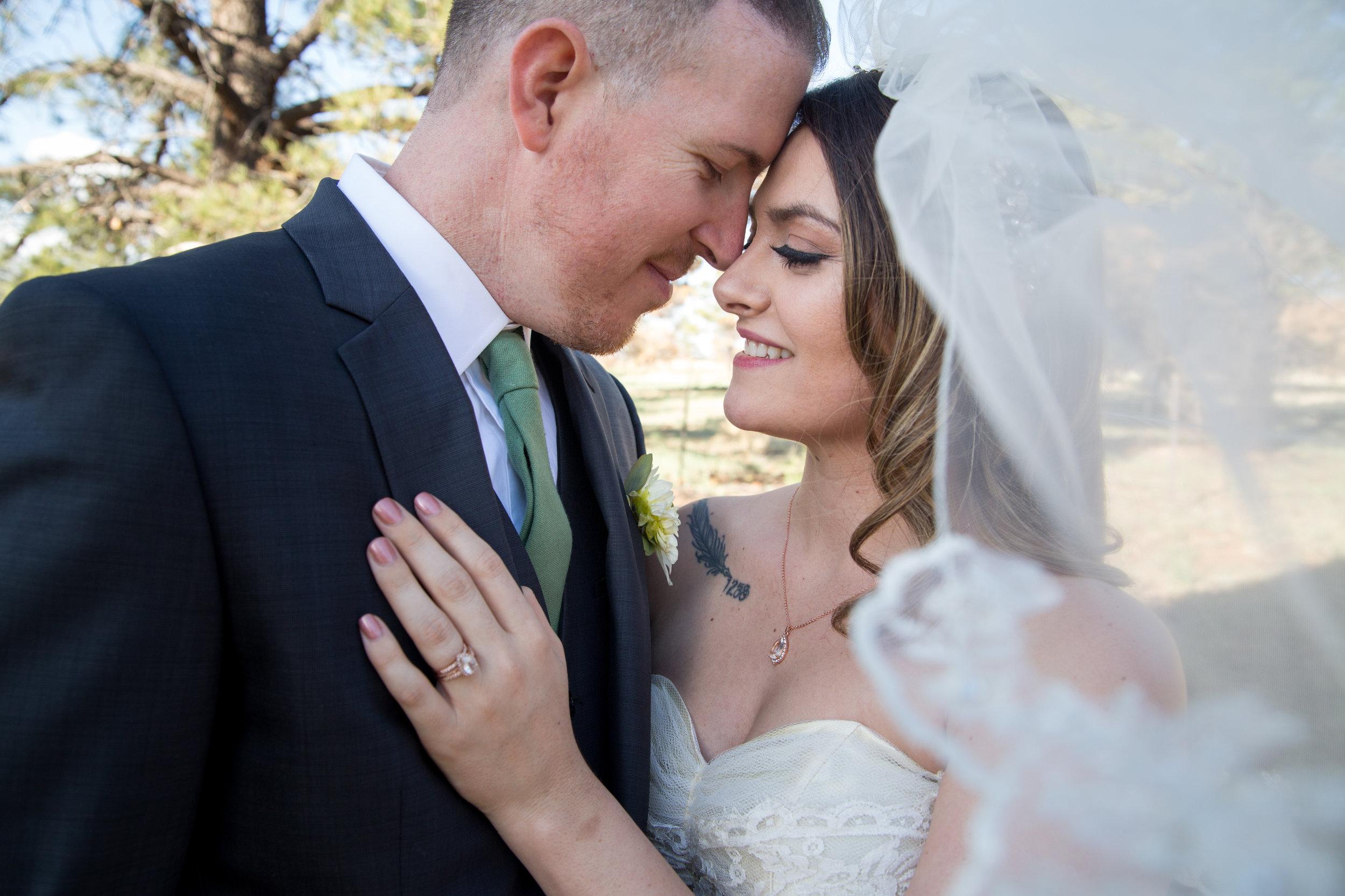 flagstaff-stait-wedding-282.jpg