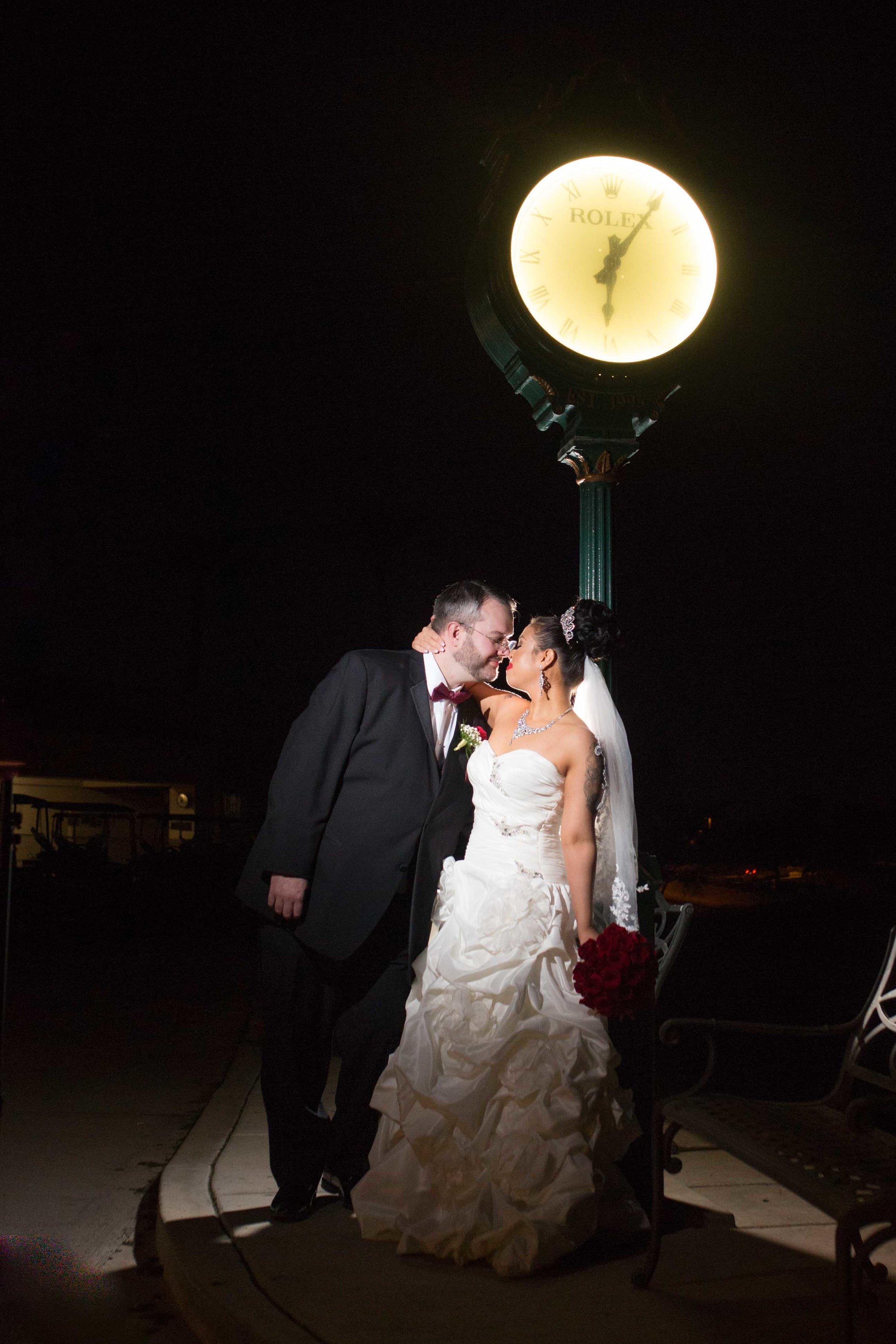 wedgewood-goodyear-wedding-318.jpg
