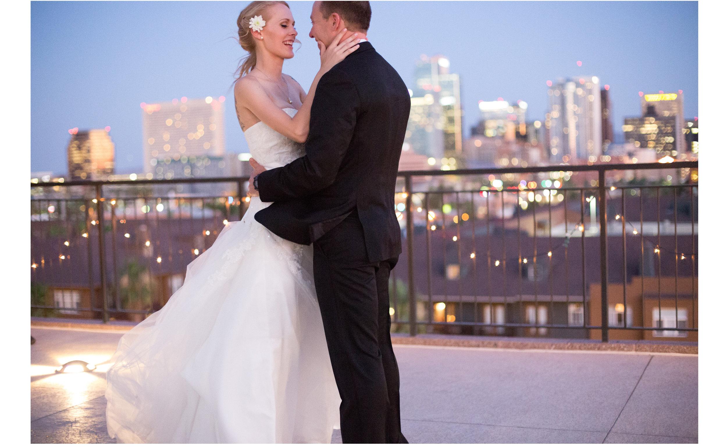 Phoenix Rooftop Wedding Alexandra Queen0073.jpg