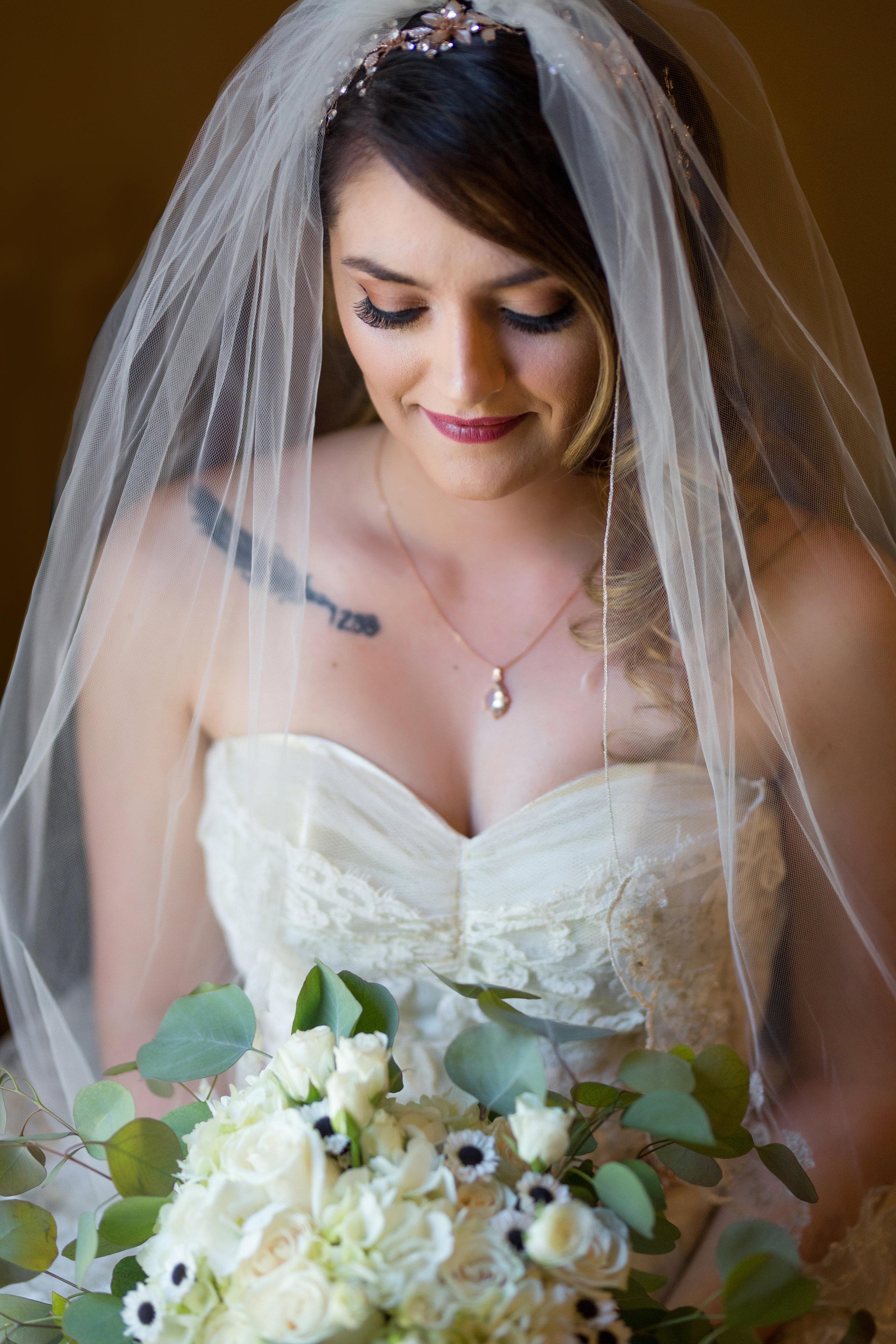 flagstaff-stait-wedding-119.jpg