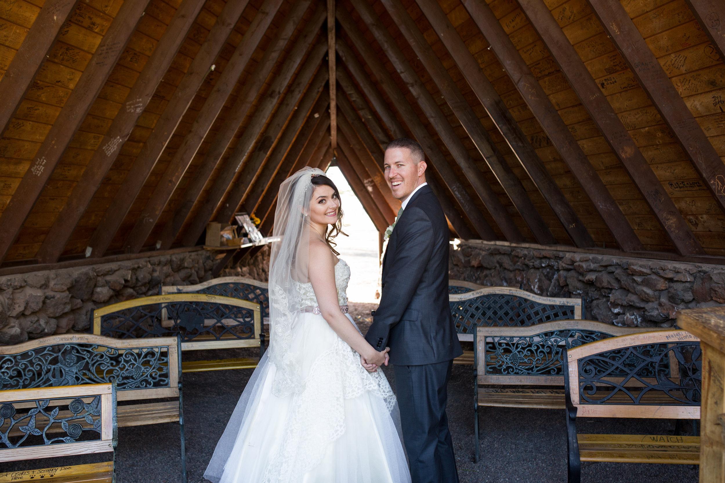 flagstaff-stait-wedding-338.jpg
