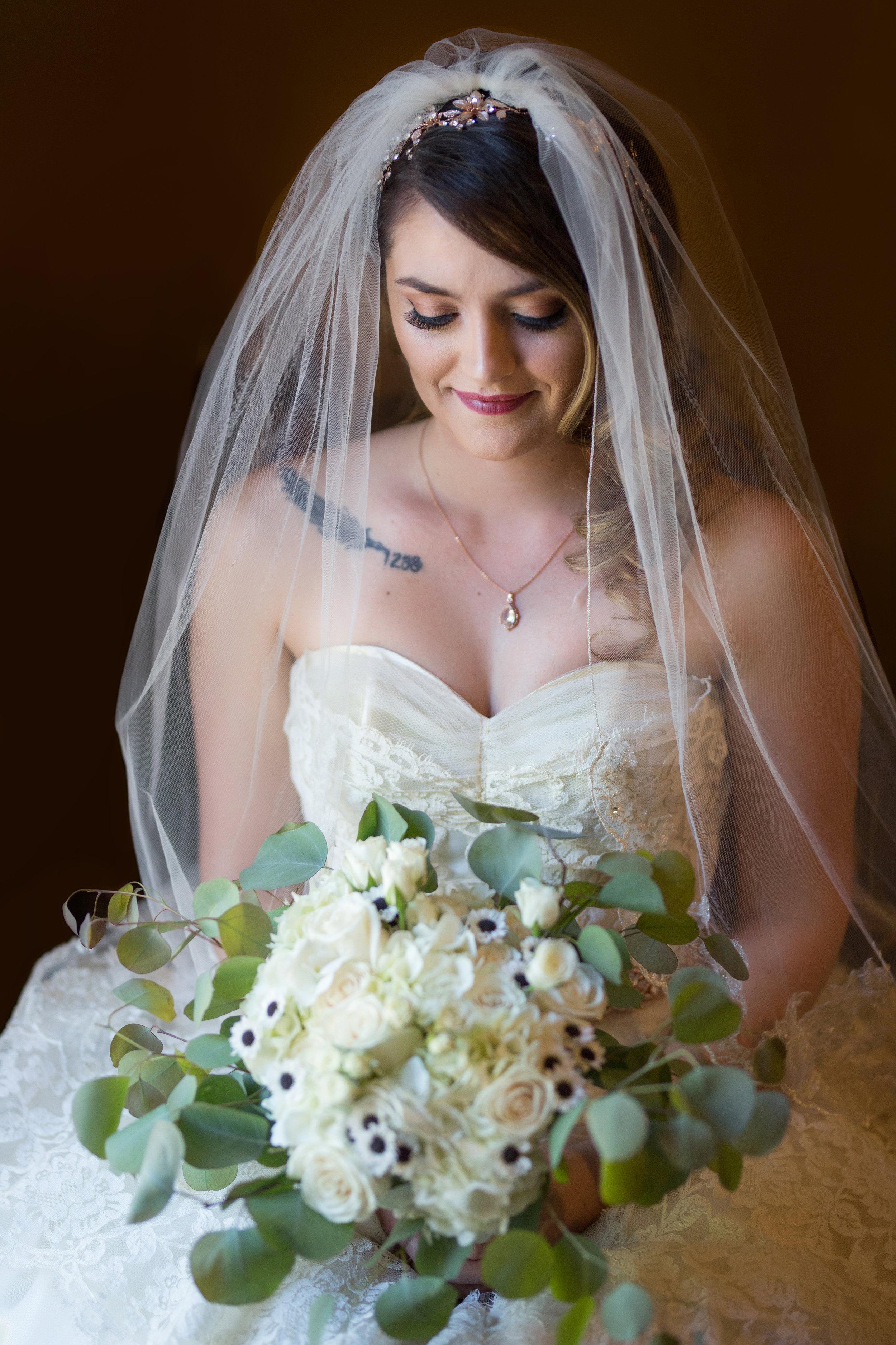 flagstaff-stait-wedding-118.jpg