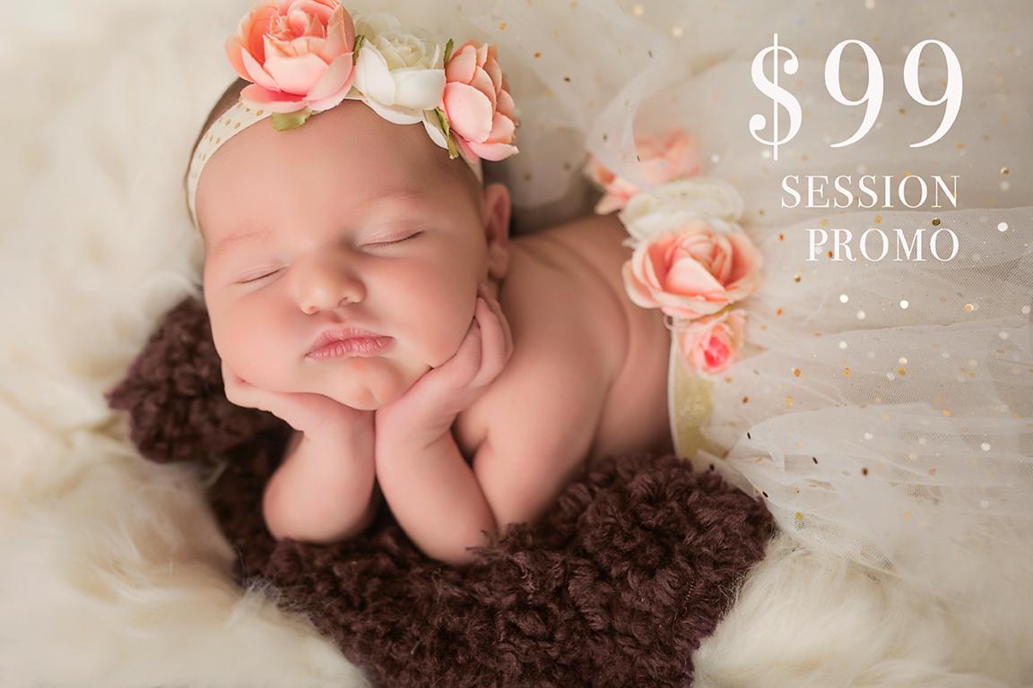 boise-newborn-photographer.jpg