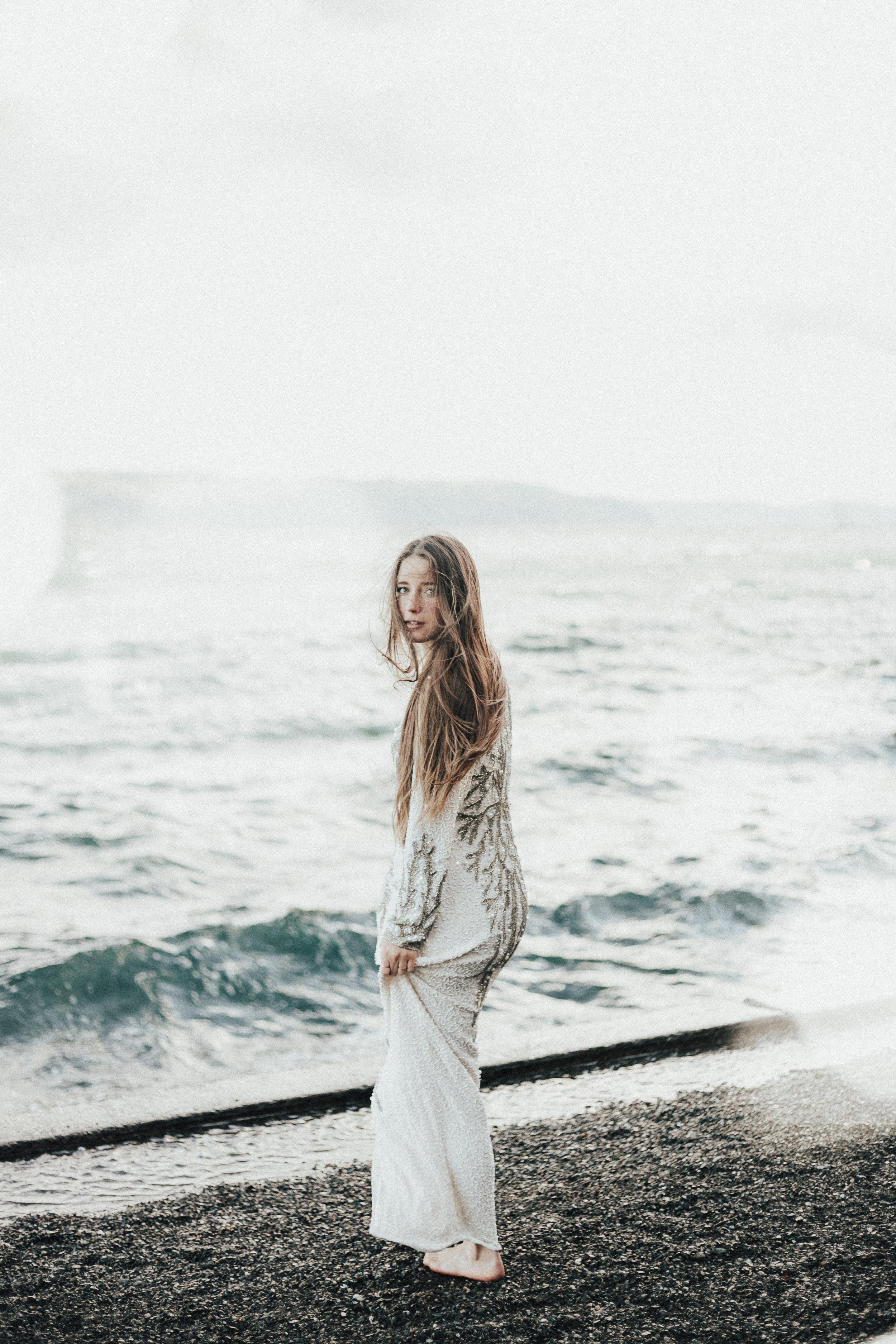 Kayla Nicole Photography, Alpine Northwest, Seattle-1.jpg