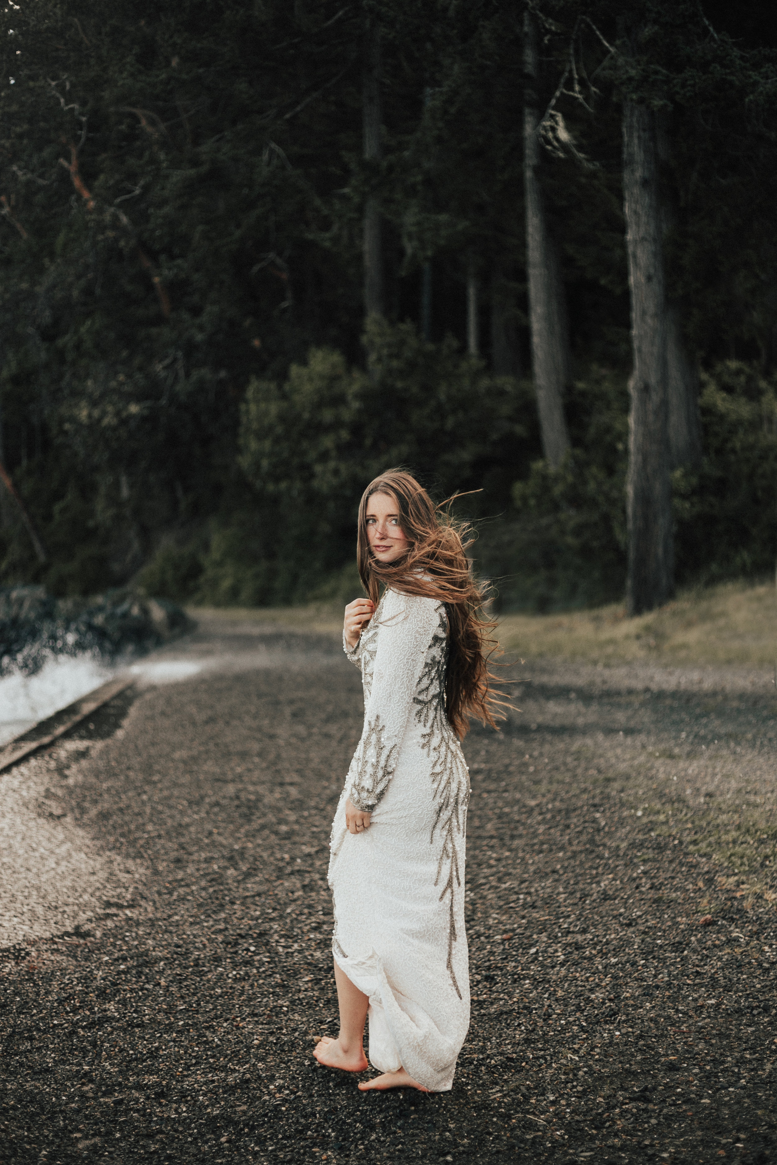 Kayla Nicole Photography, Alpine Northwest, Seattle-6.jpg