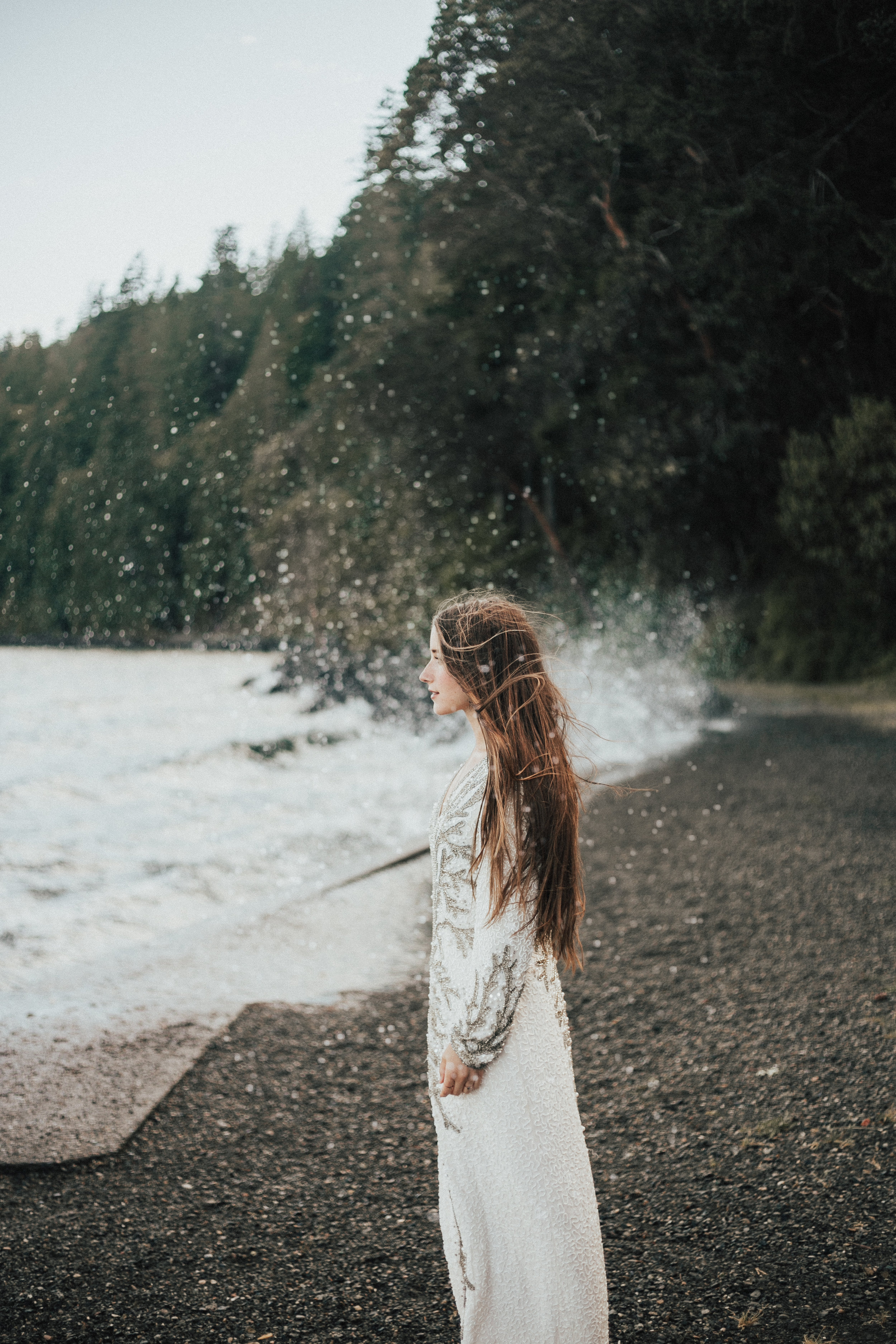 Kayla Nicole Photography, Alpine Northwest, Seattle-7.jpg