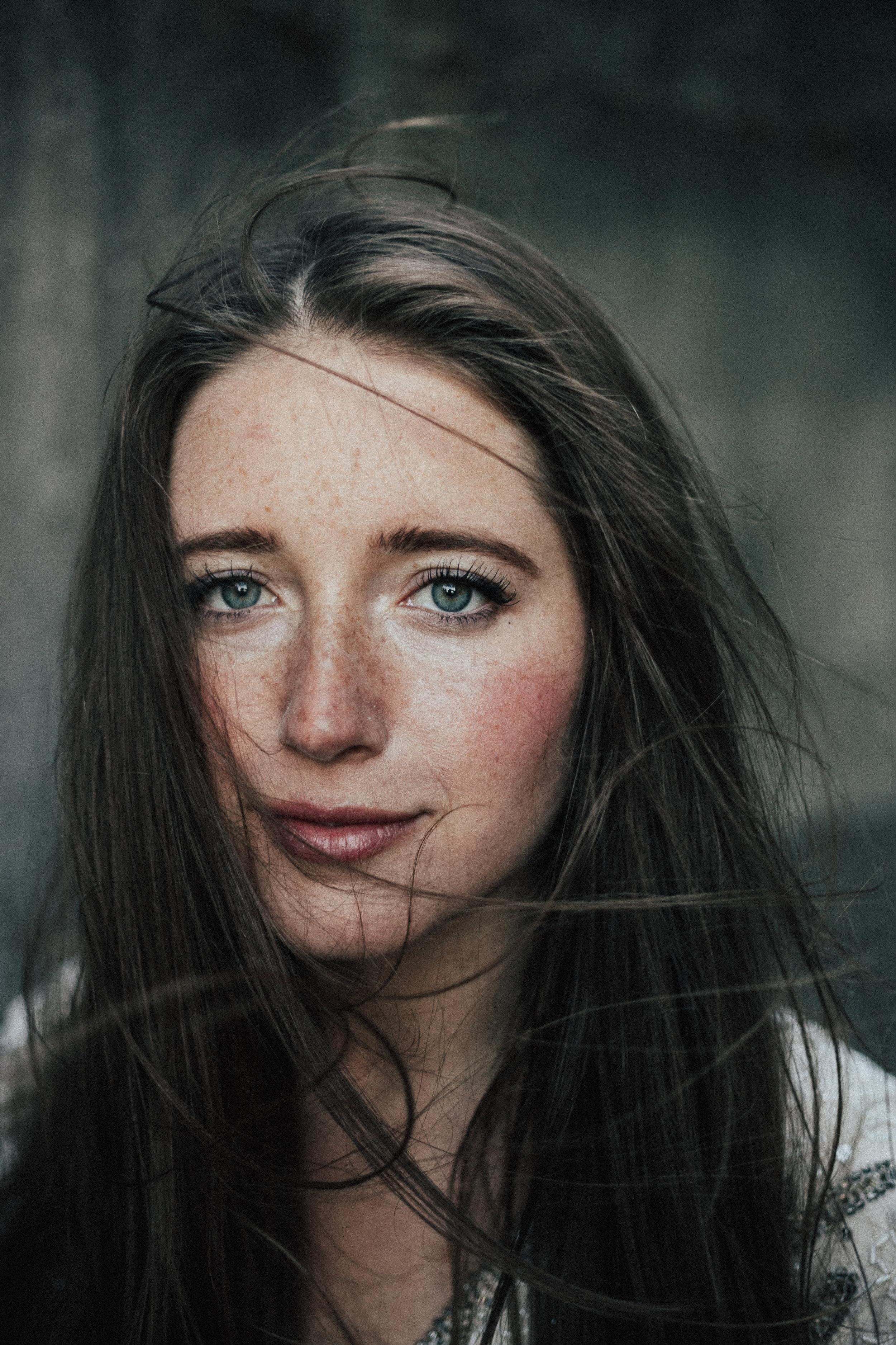 Kayla Nicole Photography, Alpine Northwest, Seattle-15.jpg