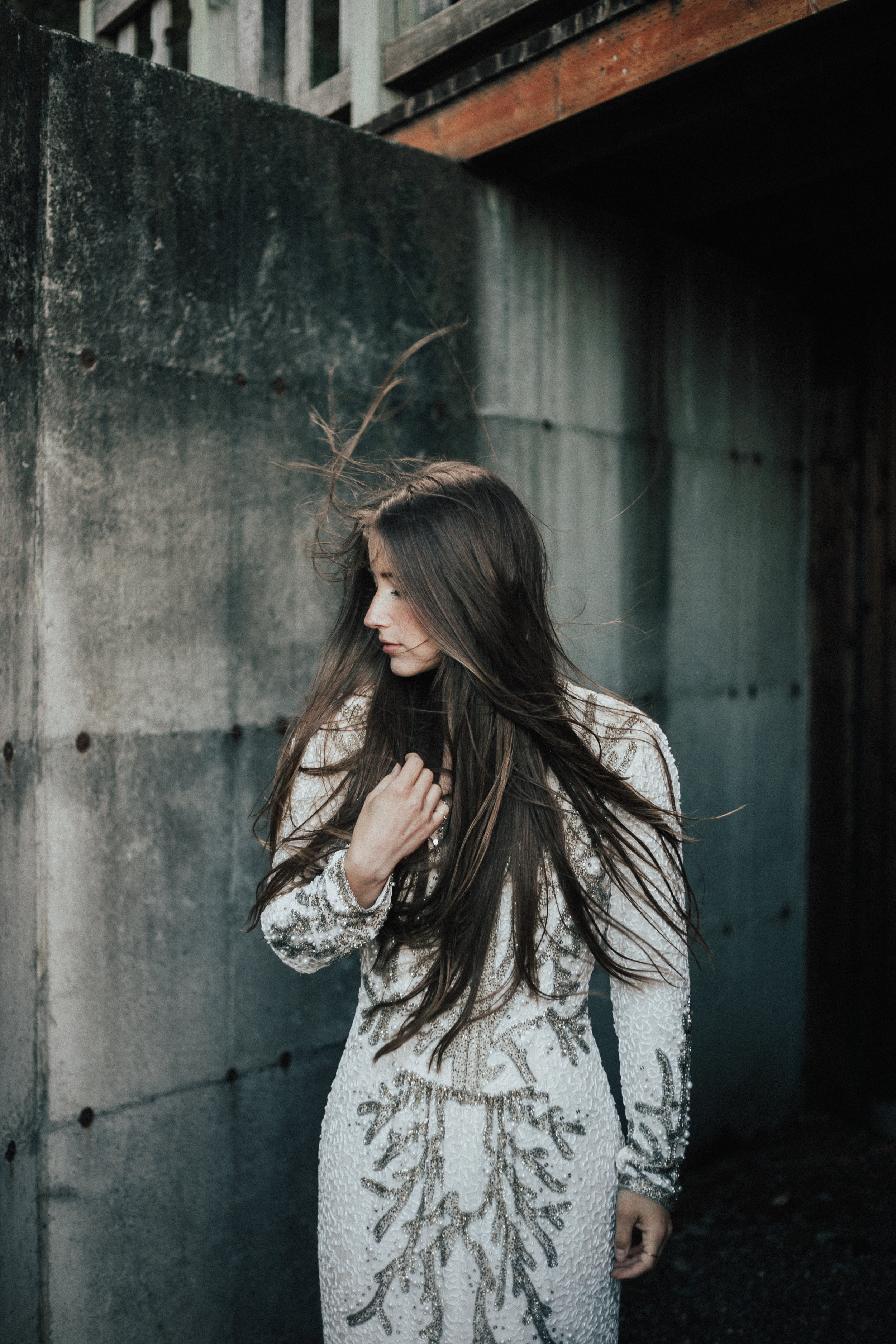 Kayla Nicole Photography, Alpine Northwest, Seattle-17.jpg