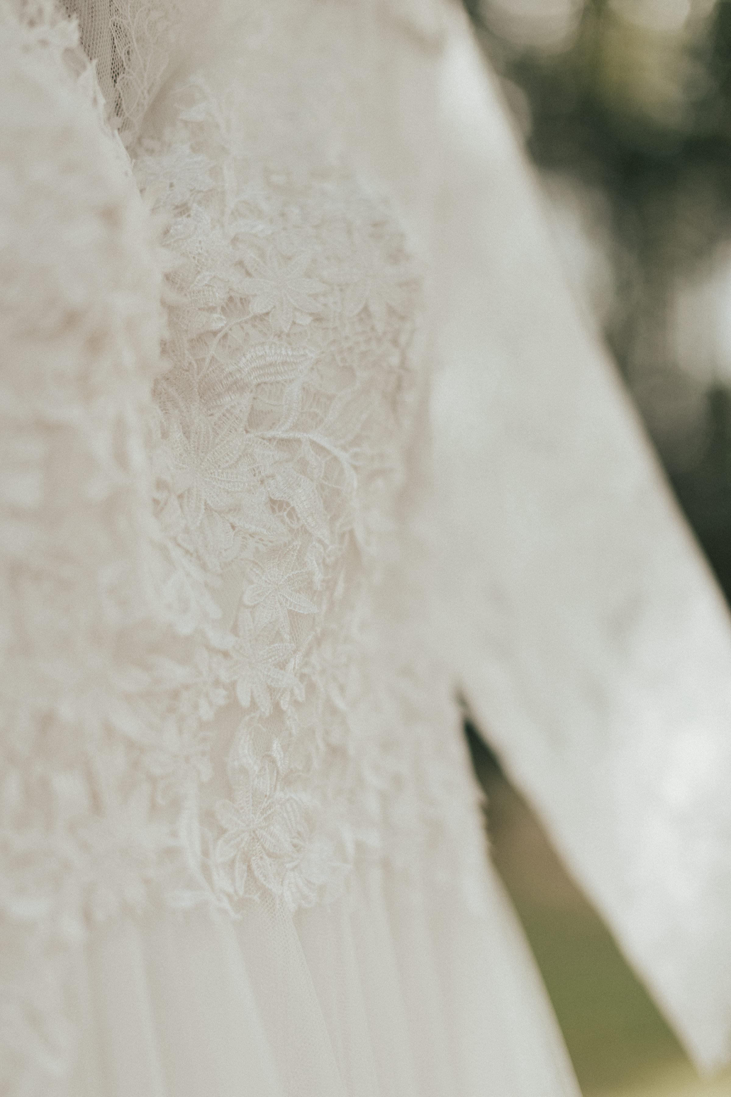 Kayla Nicole Photography, Robertsdale AL, Bailey Wedding-2.jpg