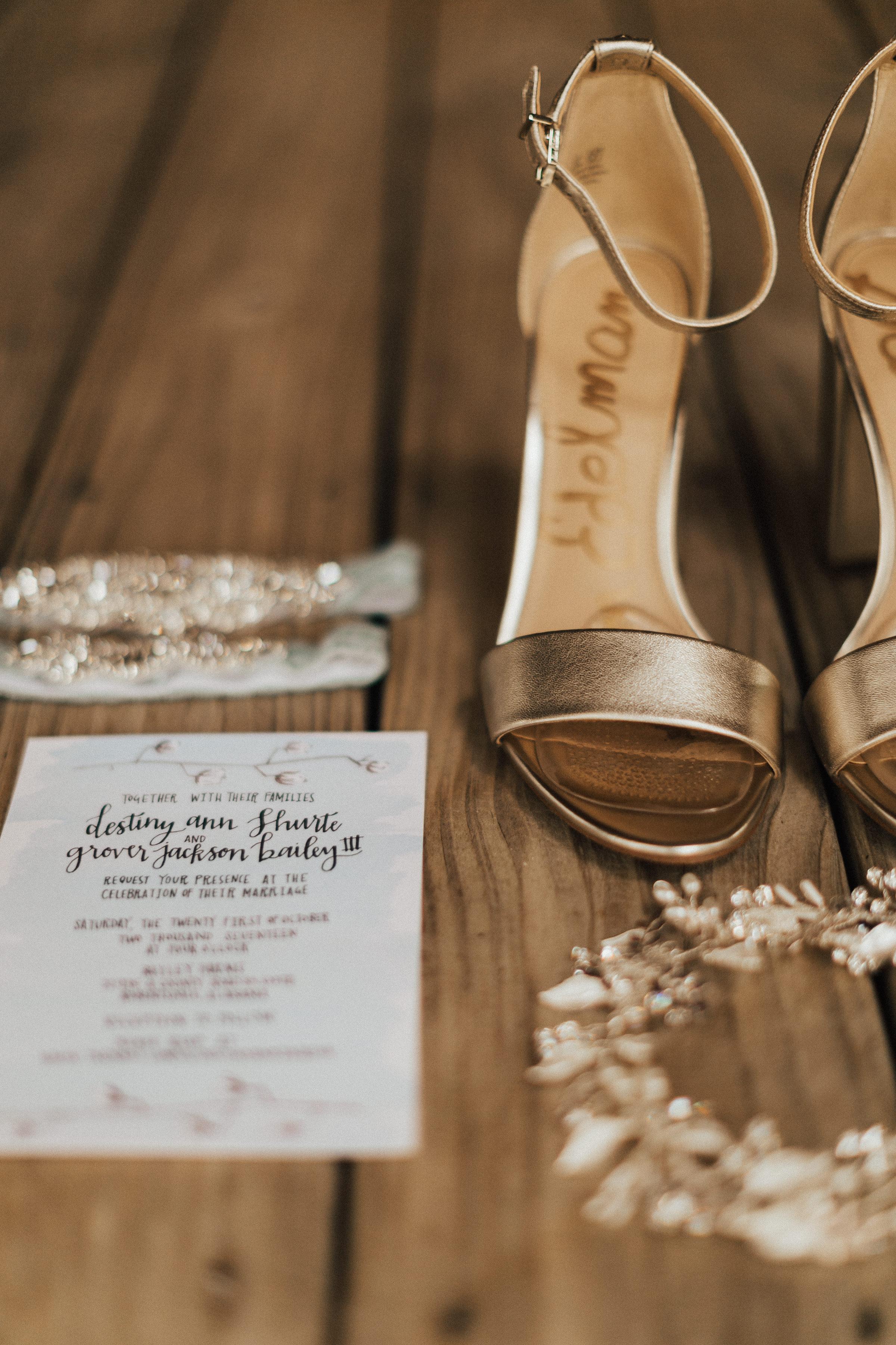 Kayla Nicole Photography, Robertsdale AL, Bailey Wedding-11.jpg