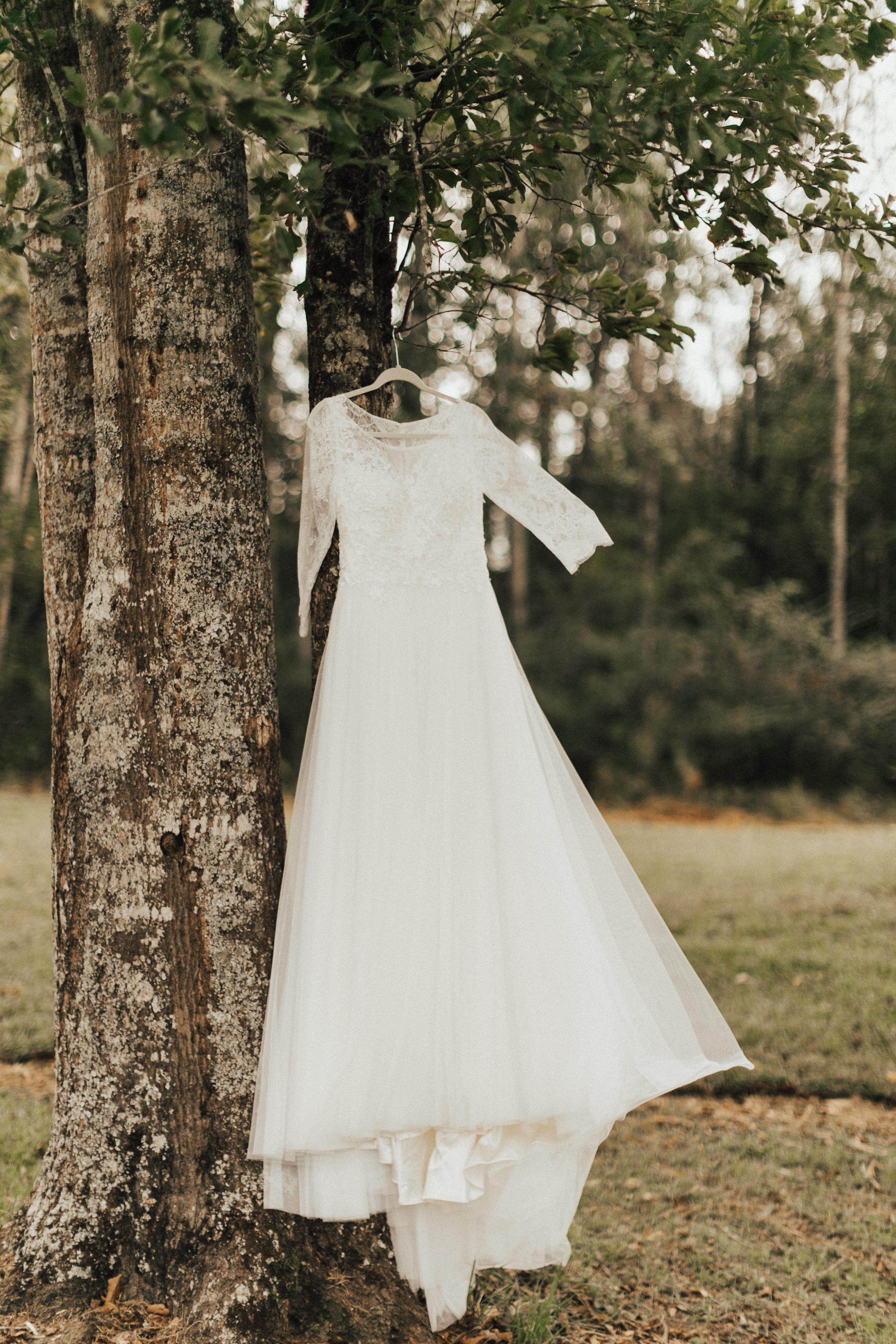 Kayla Nicole Photography, Robertsdale AL, Bailey Wedding-6.jpg