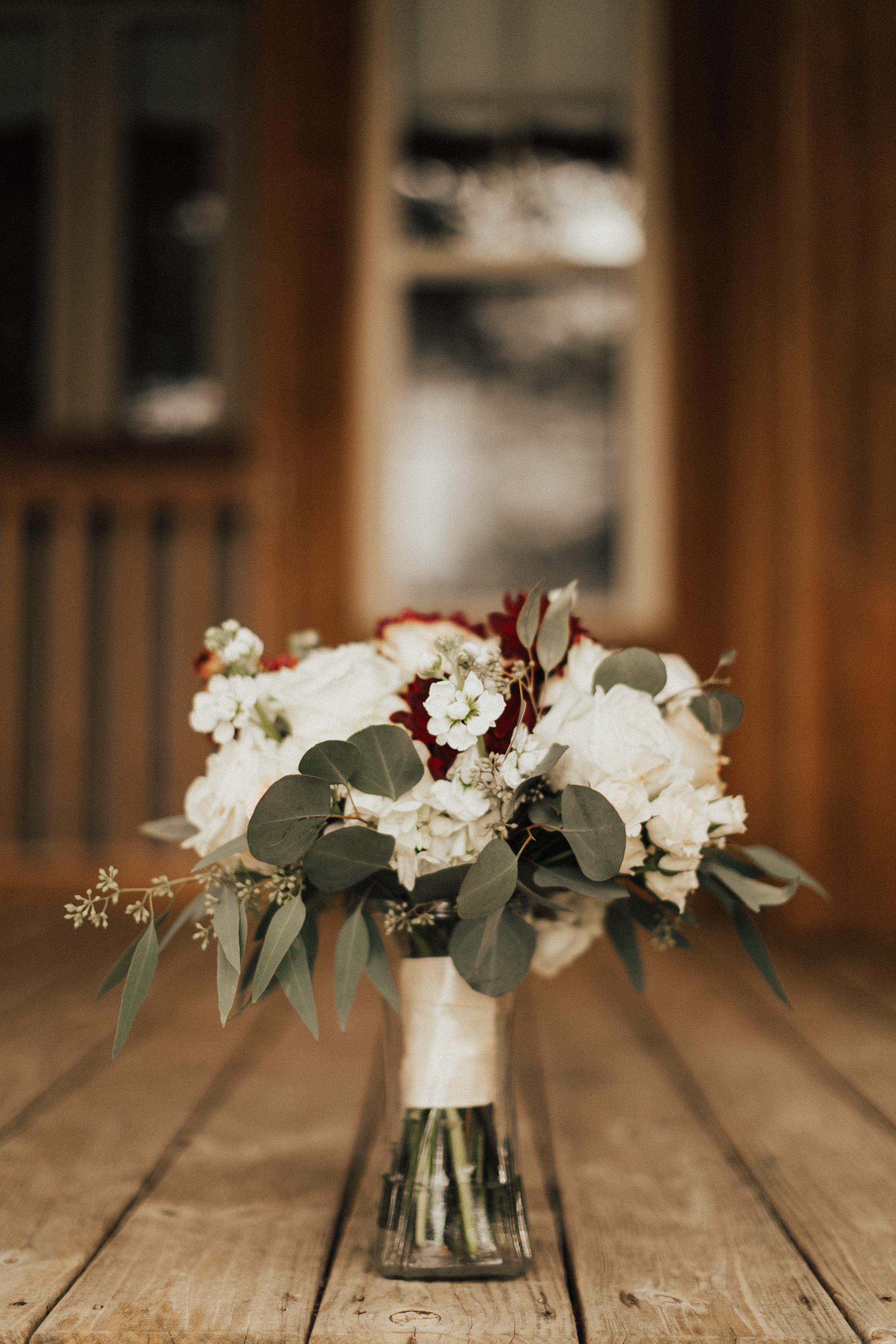 Kayla Nicole Photography, Robertsdale AL, Bailey Wedding-17.jpg