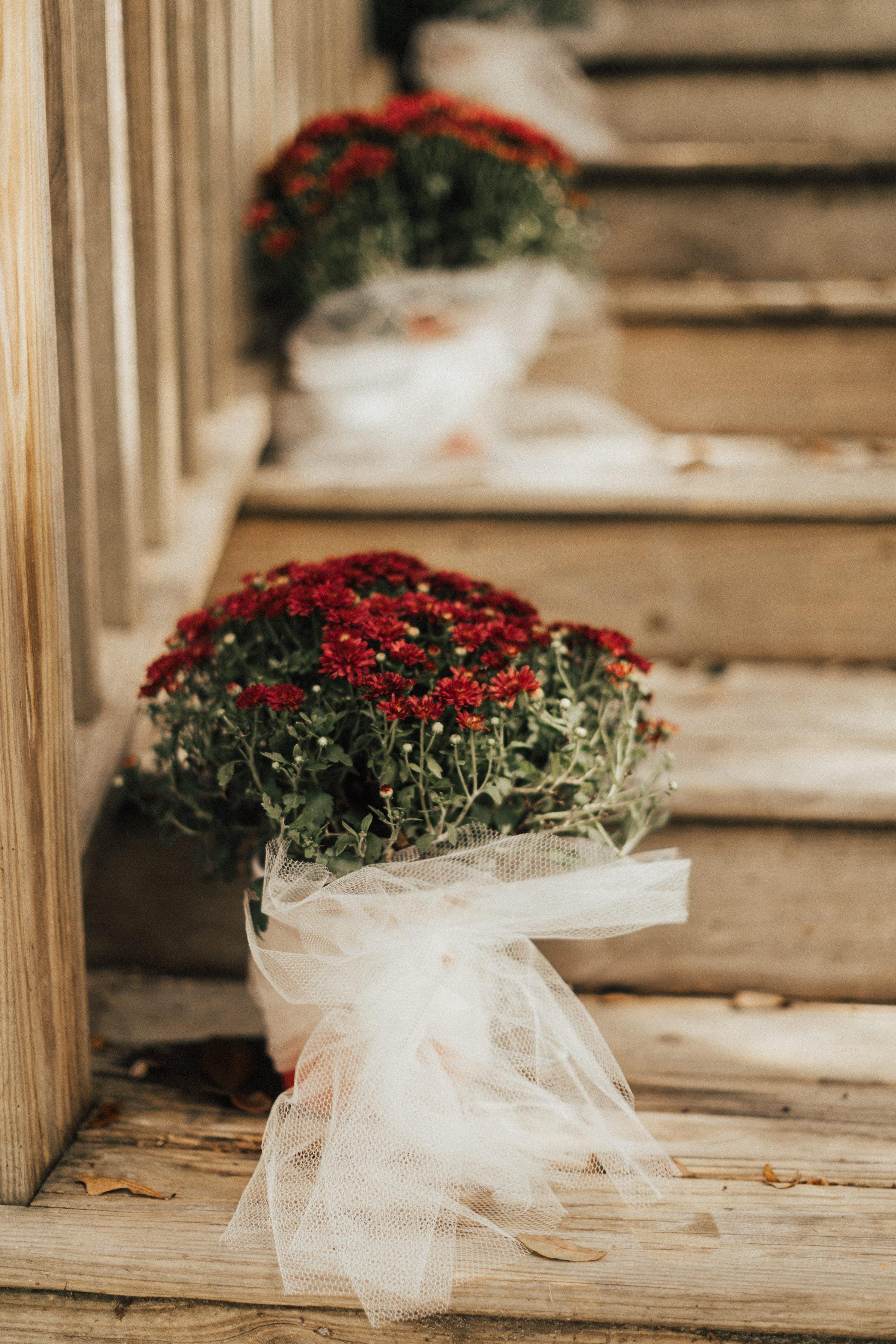 Kayla Nicole Photography, Robertsdale AL, Bailey Wedding-20.jpg