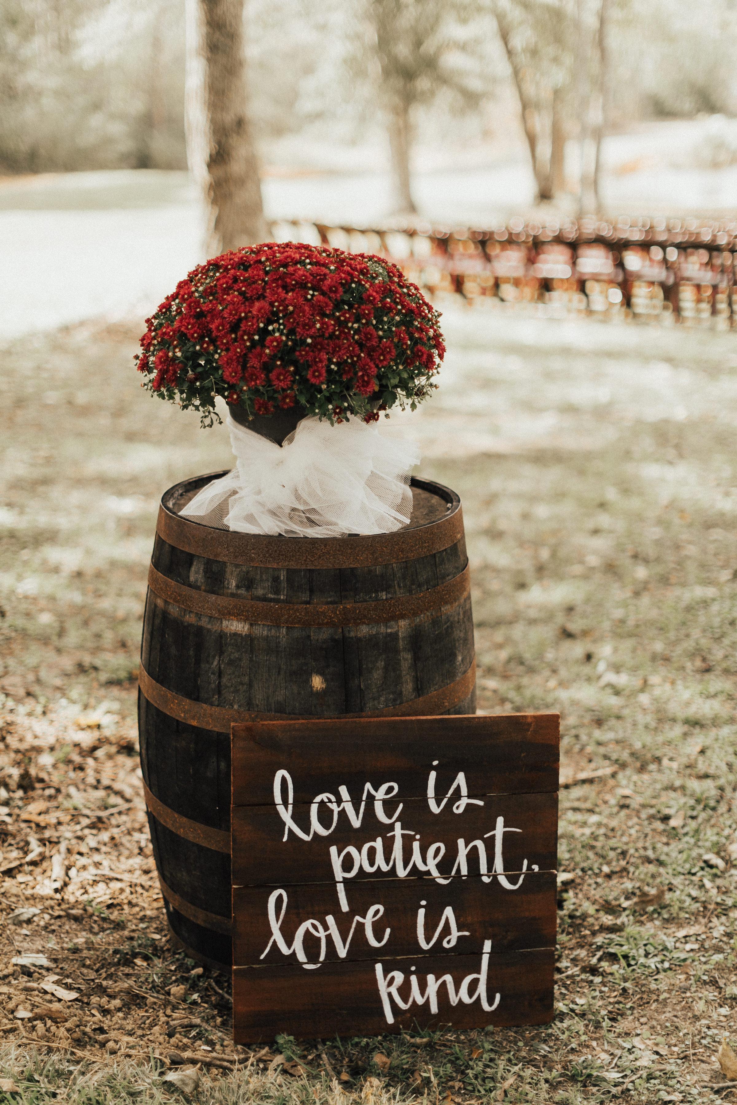 Kayla Nicole Photography, Robertsdale AL, Bailey Wedding-23.jpg