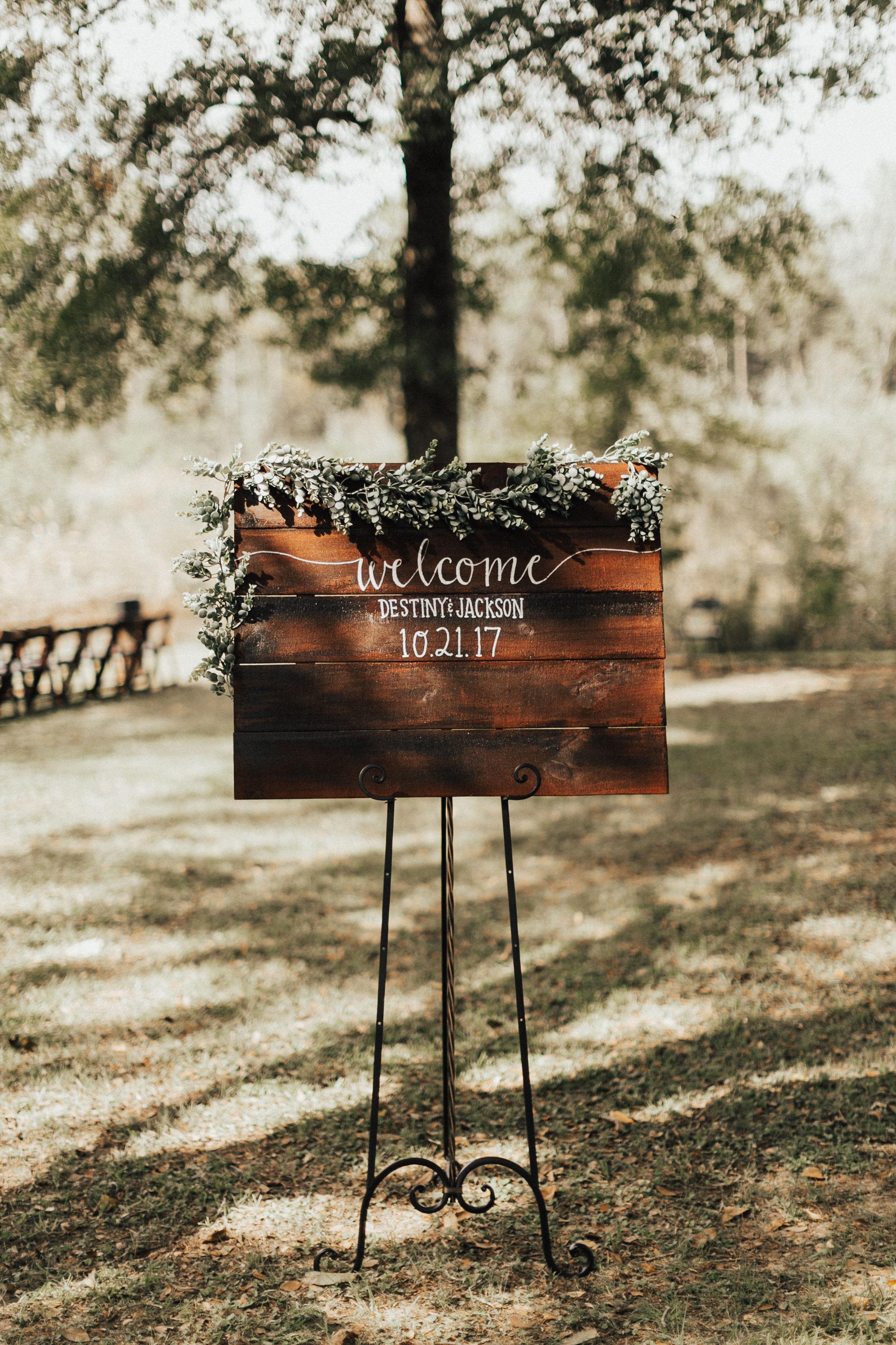Kayla Nicole Photography, Robertsdale AL, Bailey Wedding-25.jpg