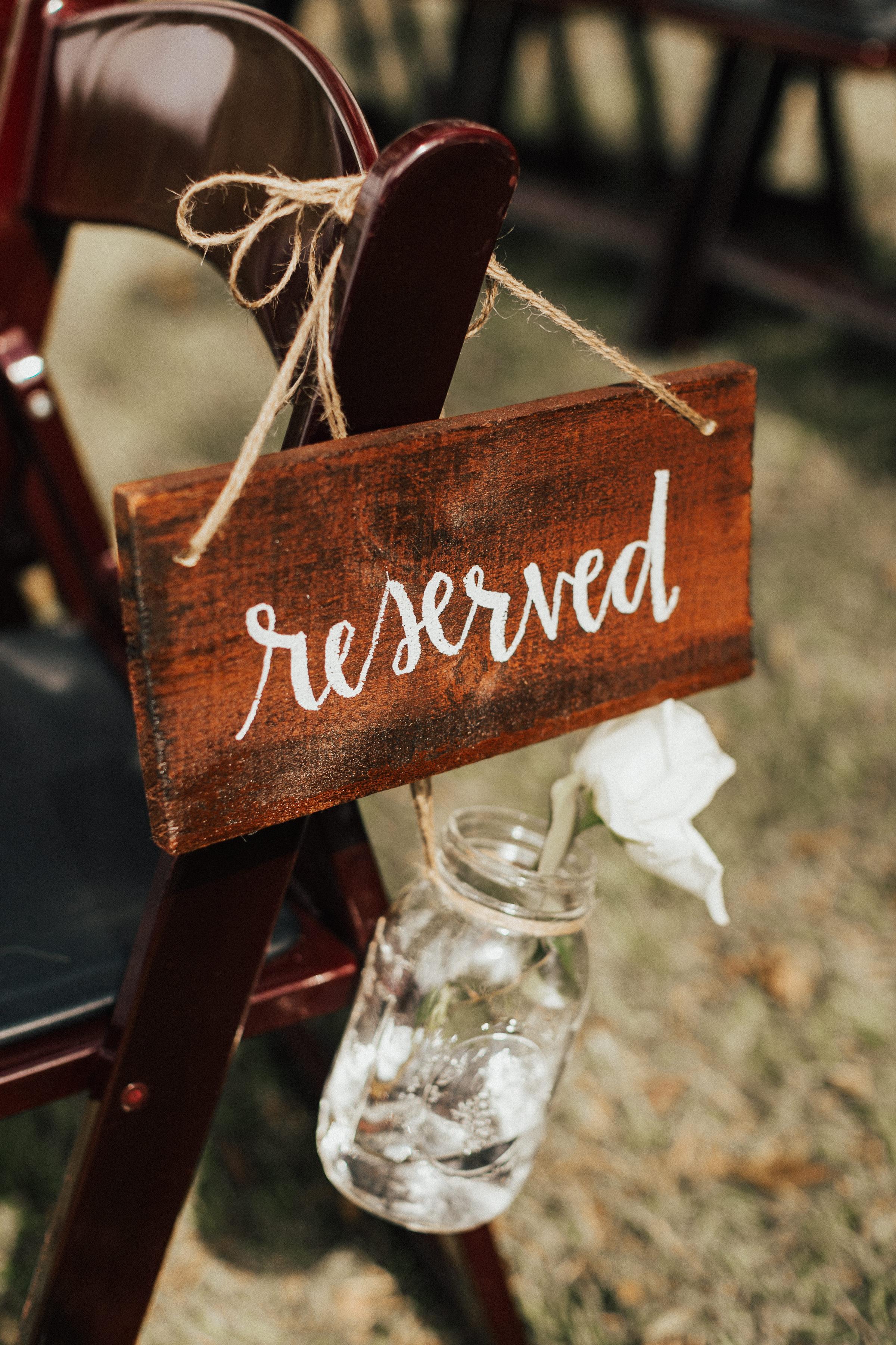 Kayla Nicole Photography, Robertsdale AL, Bailey Wedding-29.jpg