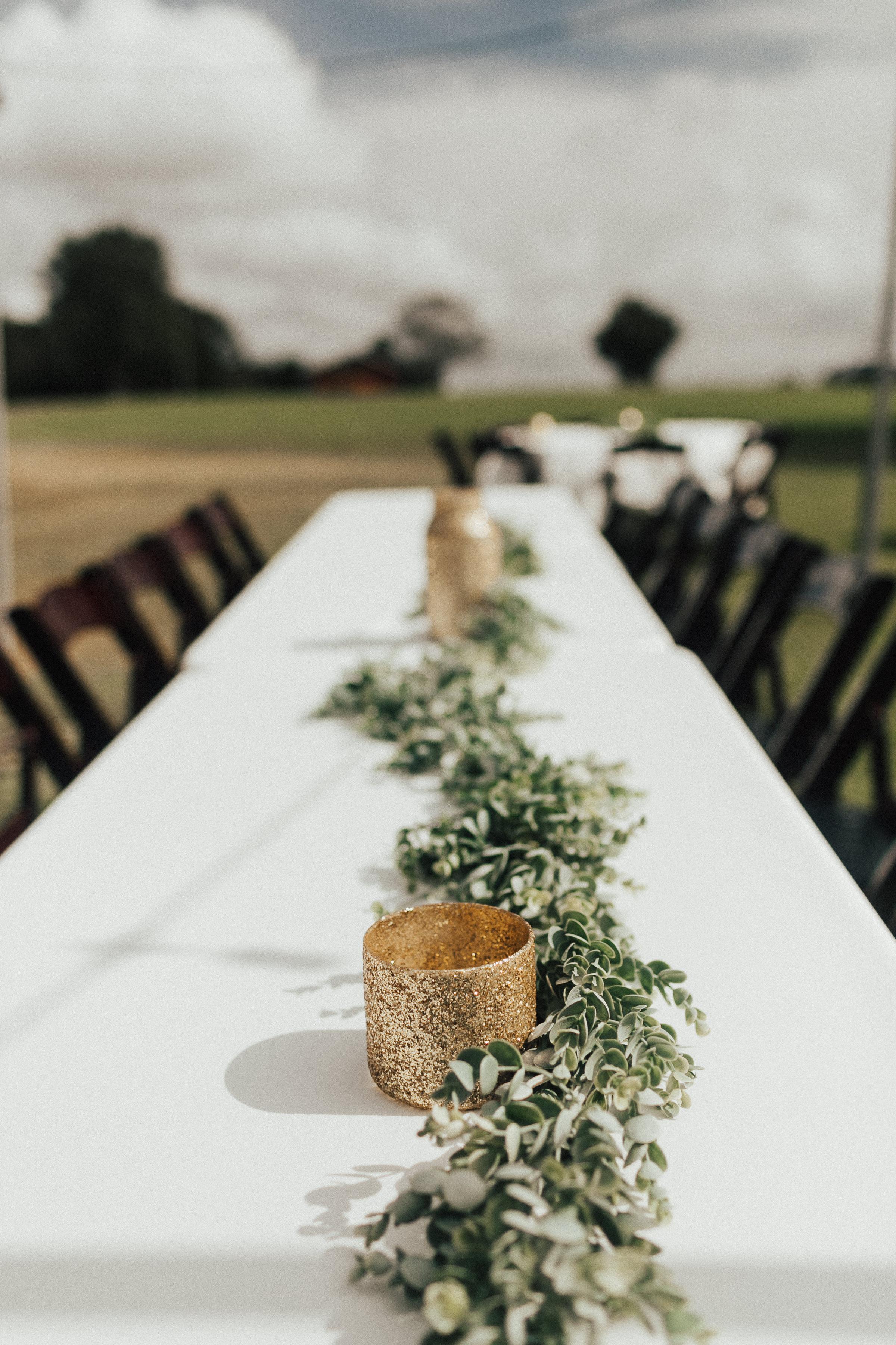 Kayla Nicole Photography, Robertsdale AL, Bailey Wedding-37.jpg