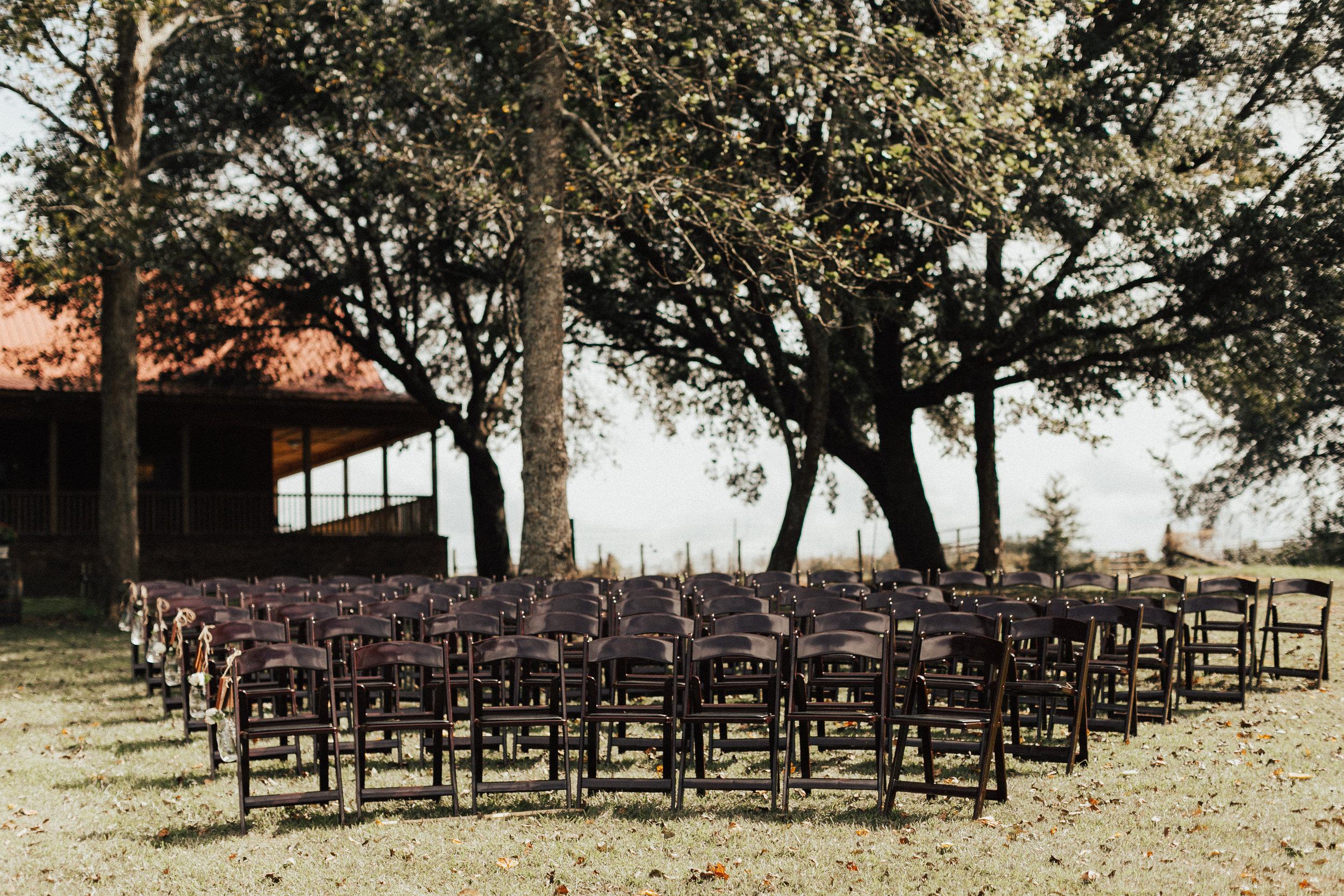 Kayla Nicole Photography, Robertsdale AL, Bailey Wedding-31.jpg