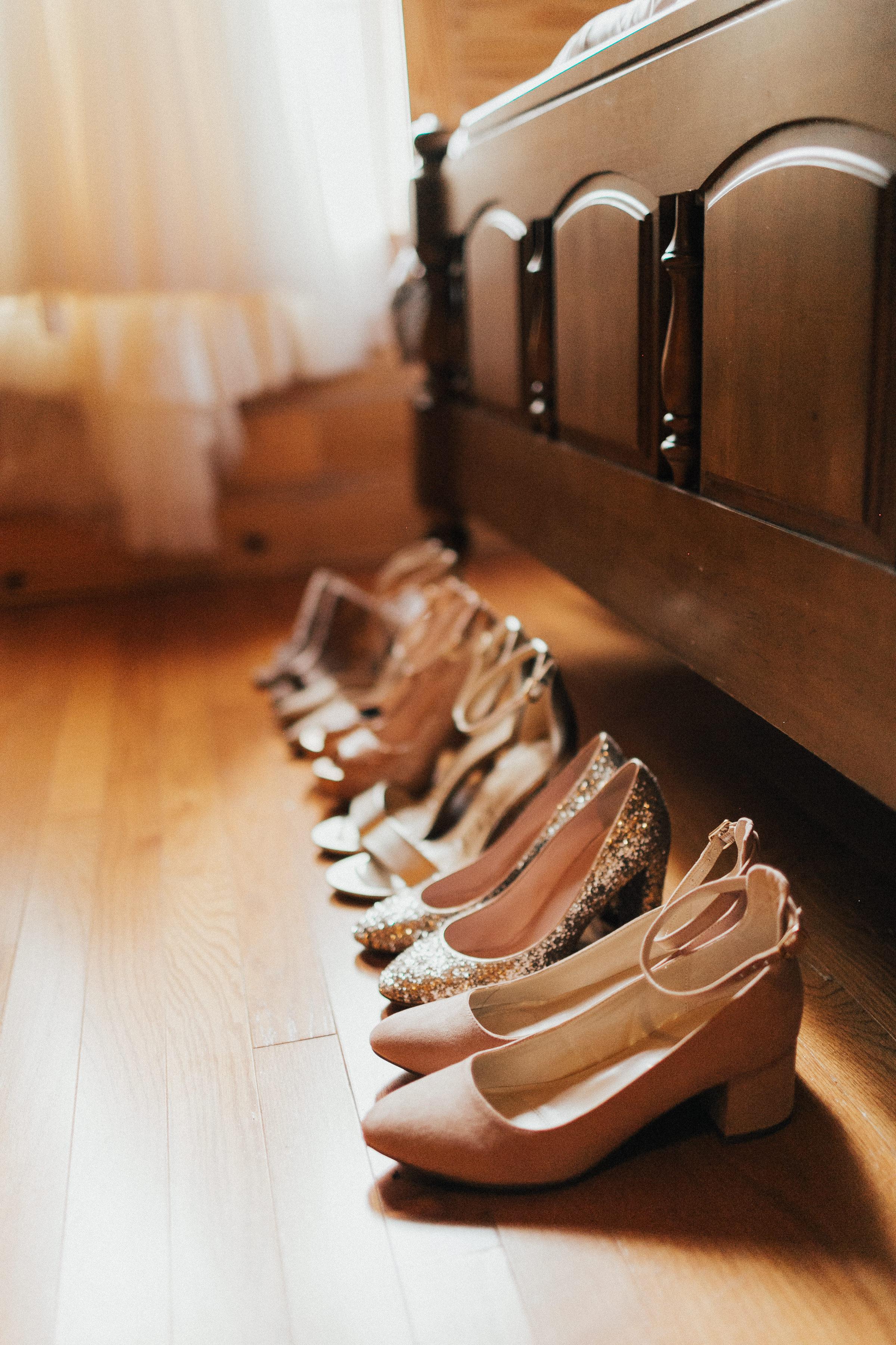 Kayla Nicole Photography, Robertsdale AL, Bailey Wedding-56.jpg