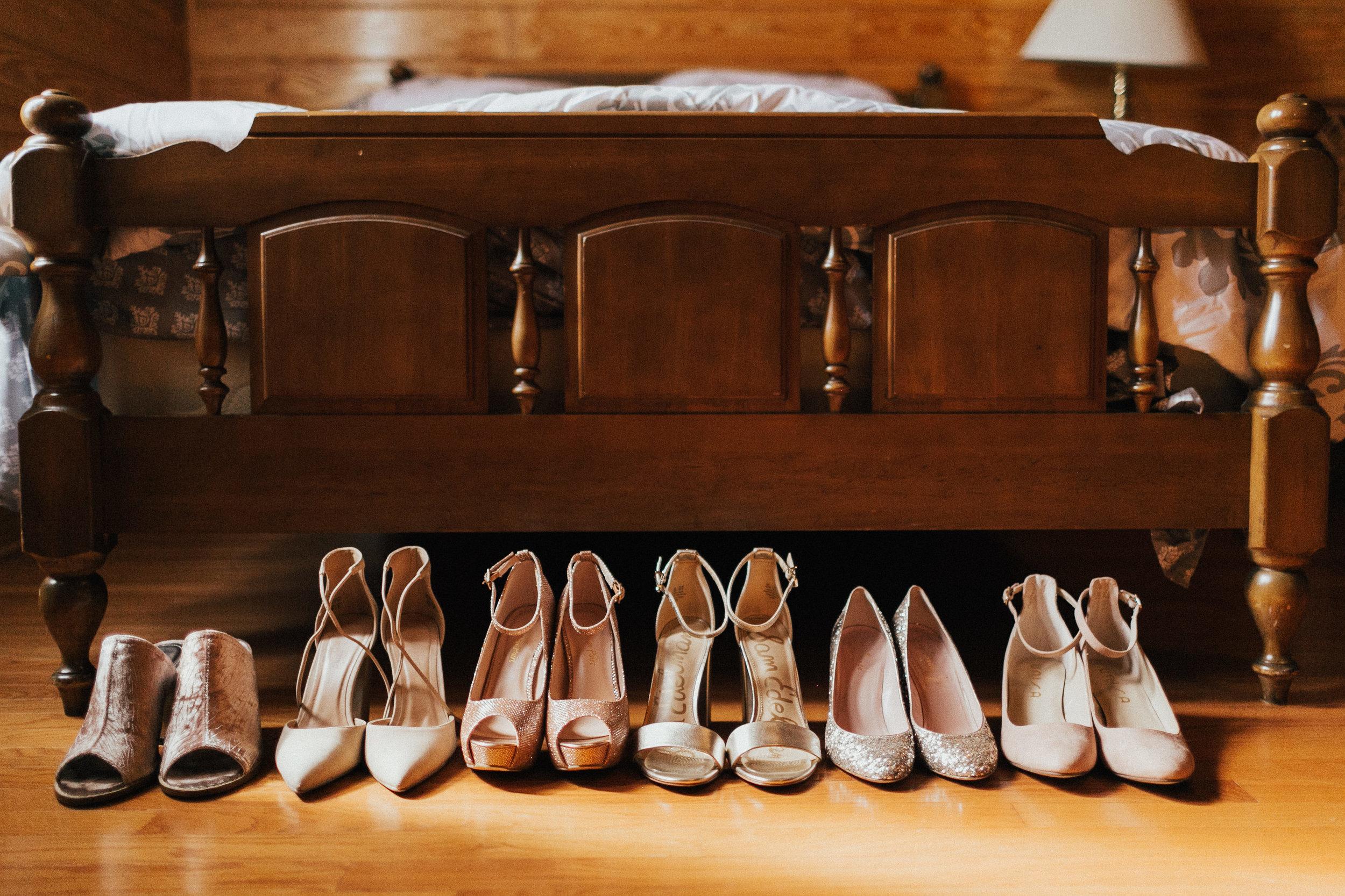 Kayla Nicole Photography, Robertsdale AL, Bailey Wedding-57.jpg