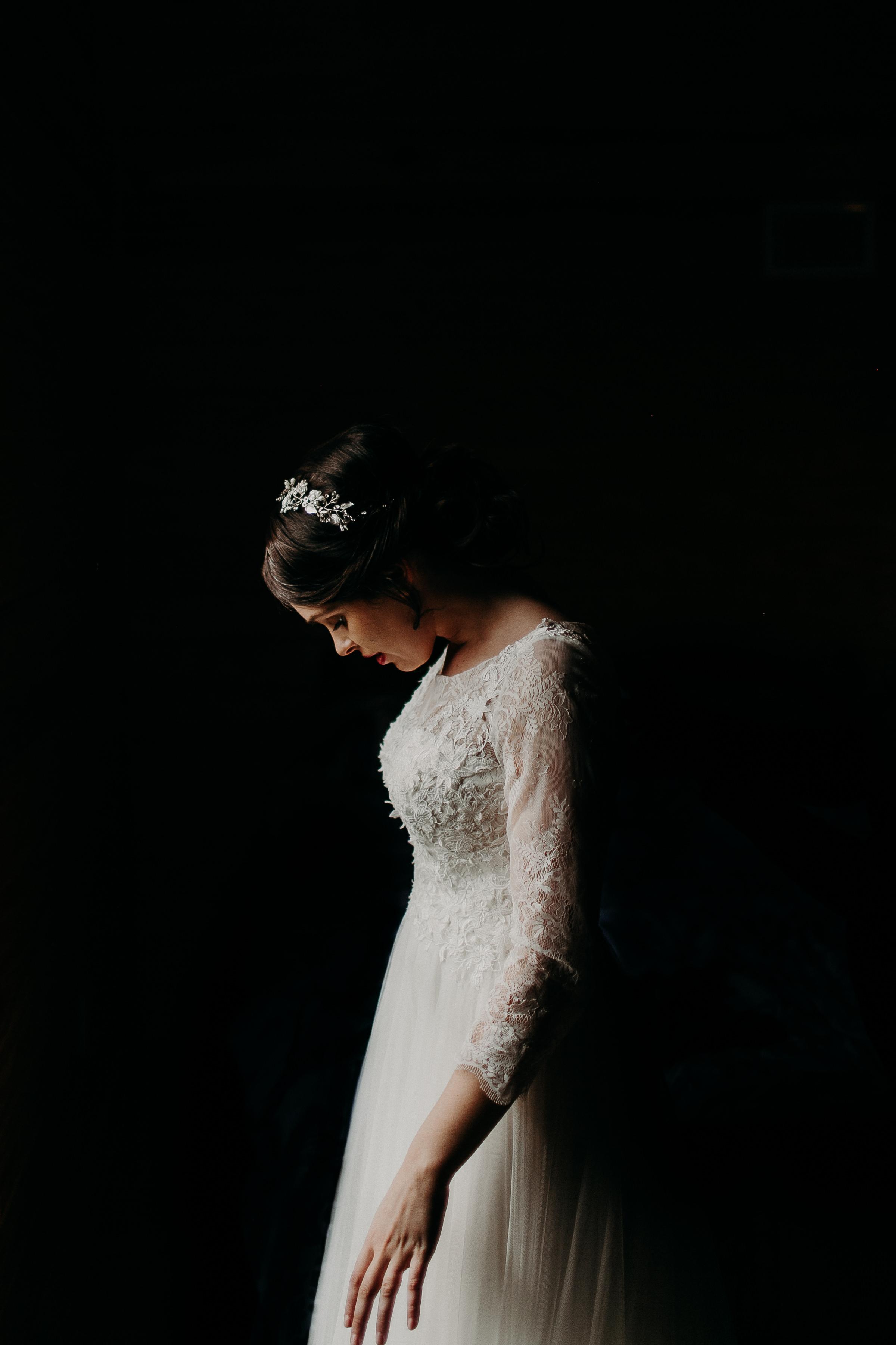 Kayla Nicole Photography, Robertsdale AL, Bailey Wedding-67.jpg