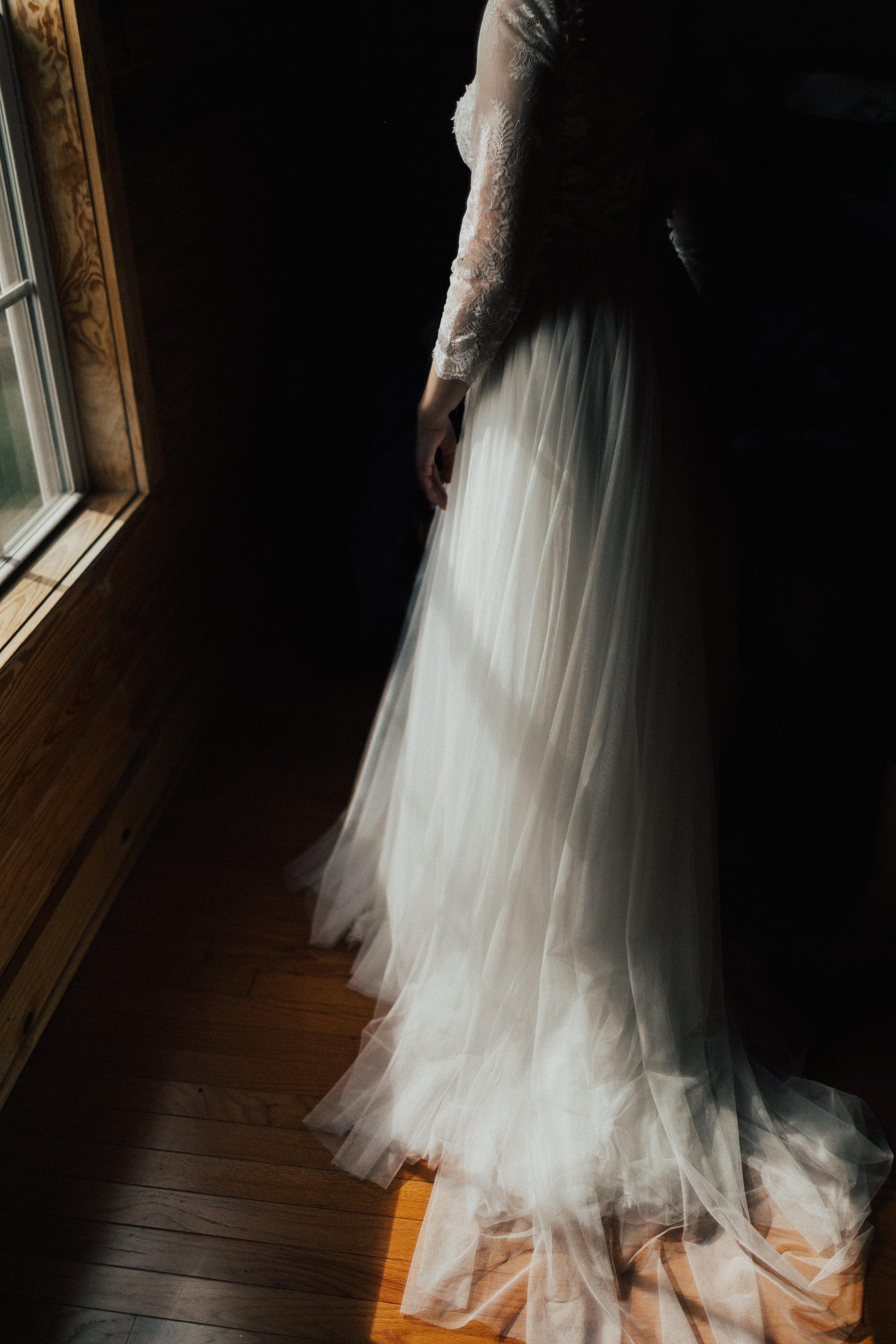 Kayla Nicole Photography, Robertsdale AL, Bailey Wedding-68.jpg