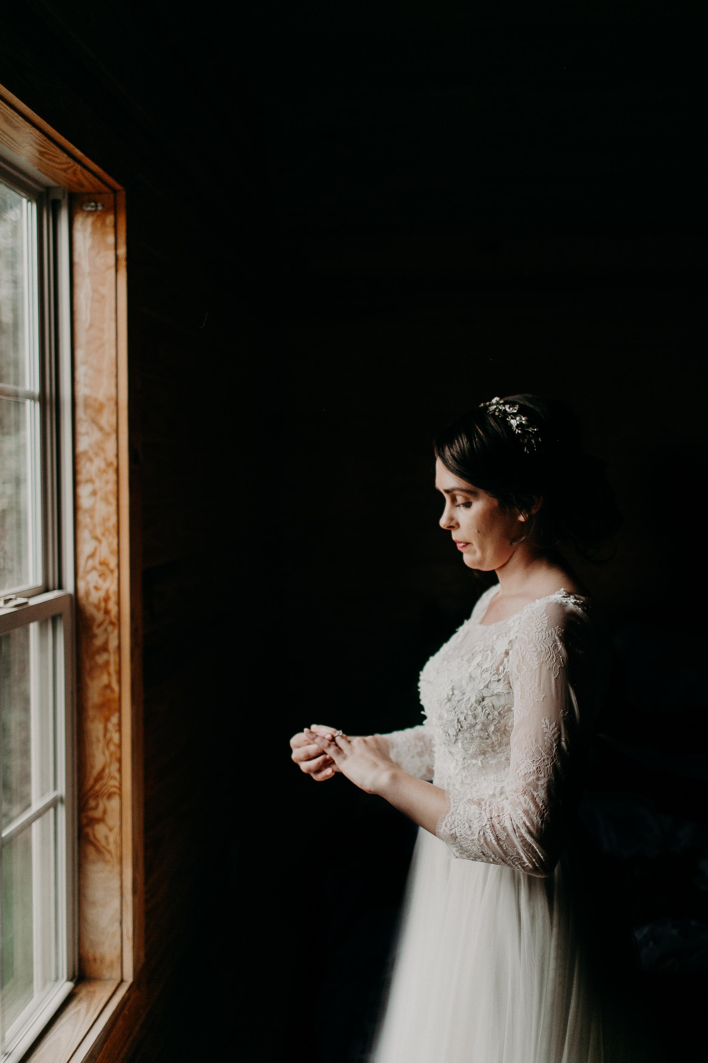 Kayla Nicole Photography, Robertsdale AL, Bailey Wedding-70.jpg