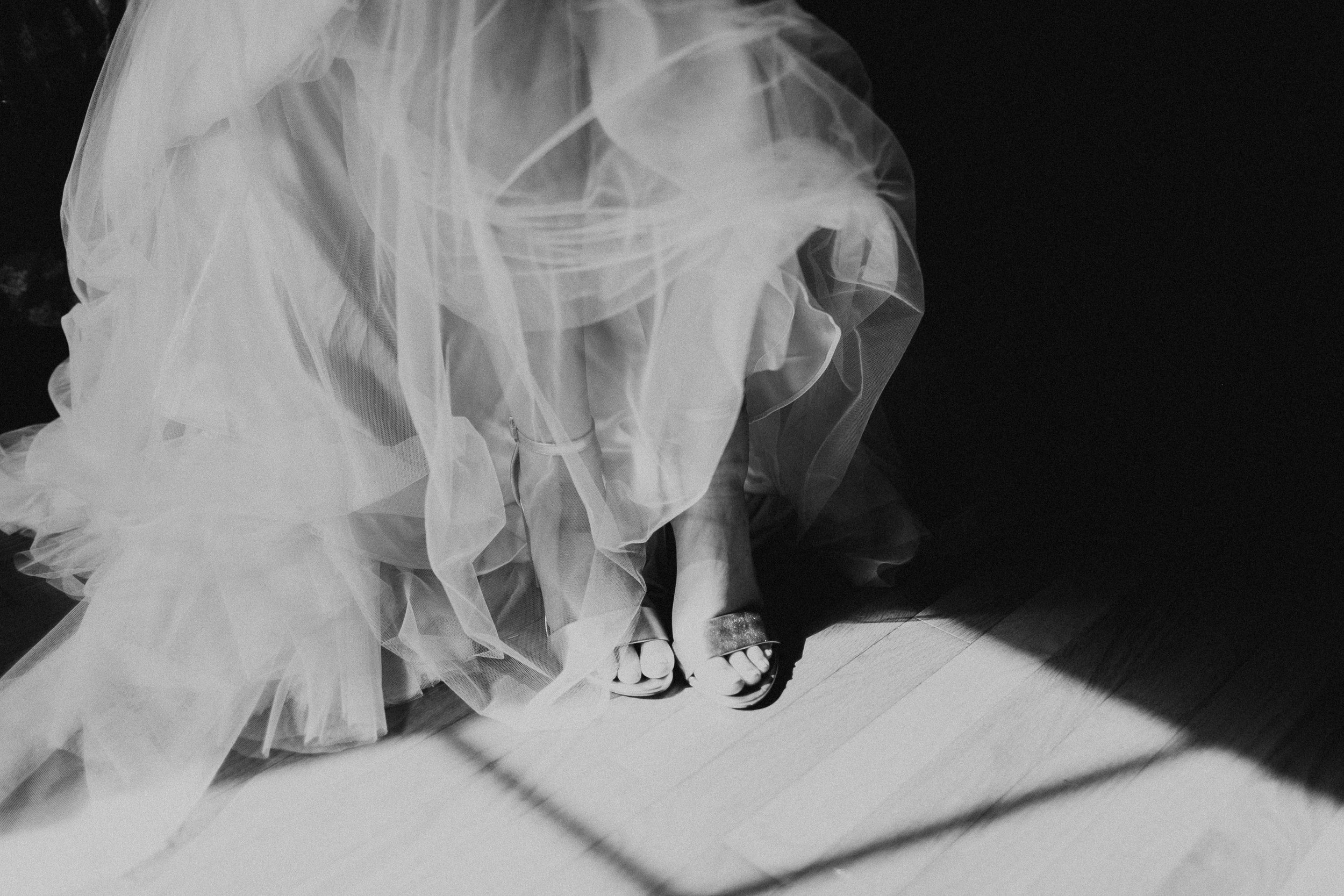 Kayla Nicole Photography, Robertsdale AL, Bailey Wedding-78.jpg
