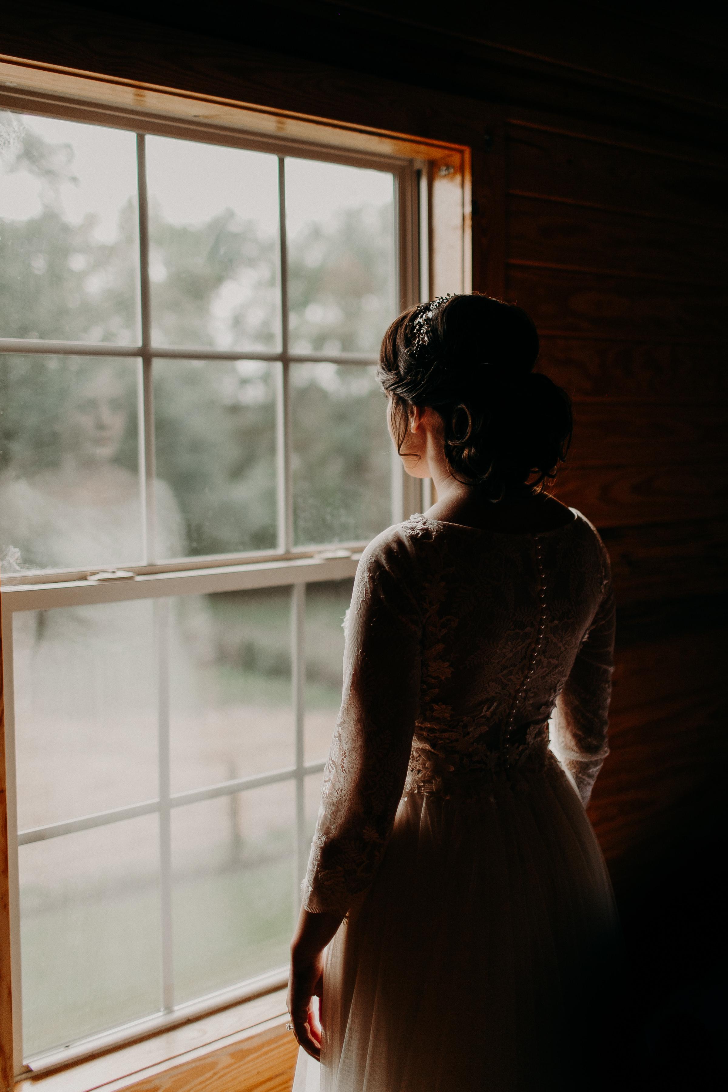 Kayla Nicole Photography, Robertsdale AL, Bailey Wedding-79.jpg