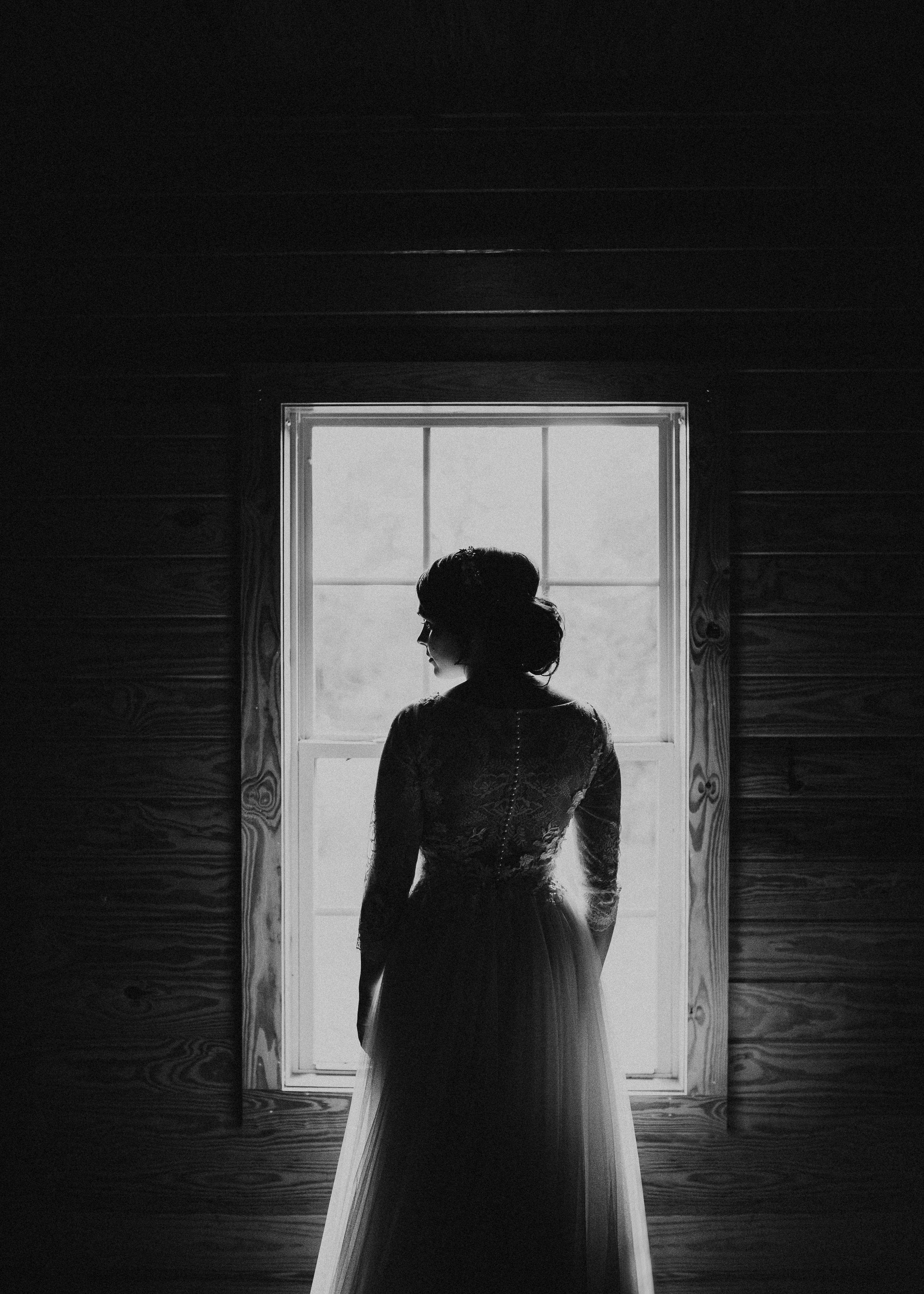 Kayla Nicole Photography, Robertsdale AL, Bailey Wedding-83.jpg