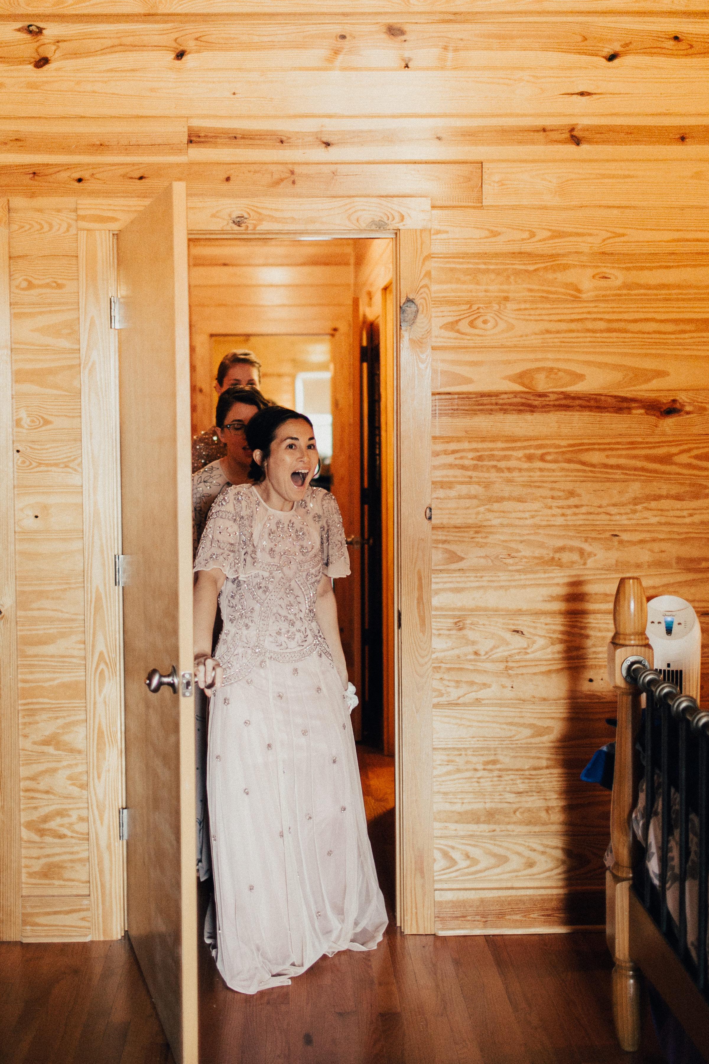 Kayla Nicole Photography, Robertsdale AL, Bailey Wedding-85.jpg