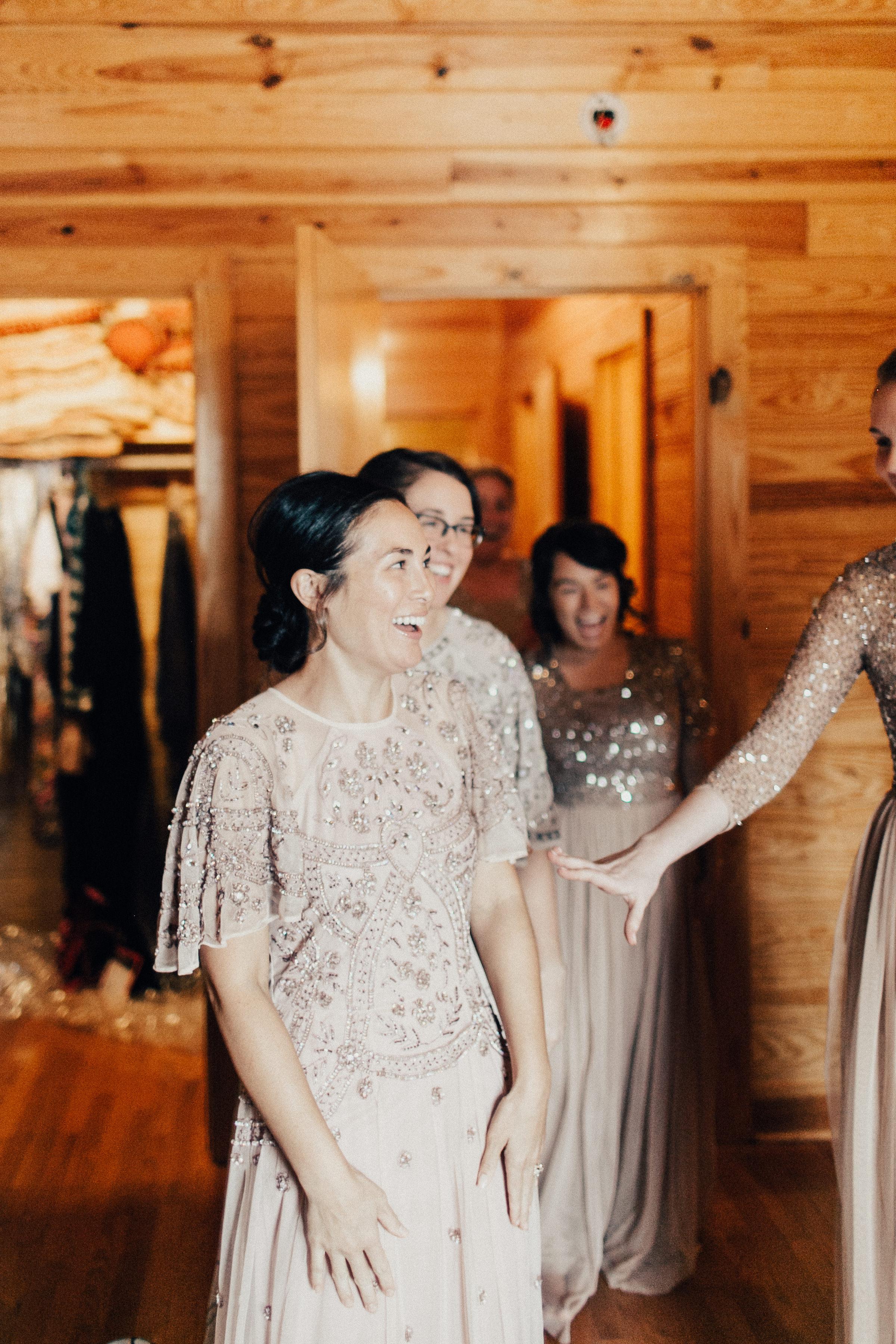 Kayla Nicole Photography, Robertsdale AL, Bailey Wedding-88.jpg