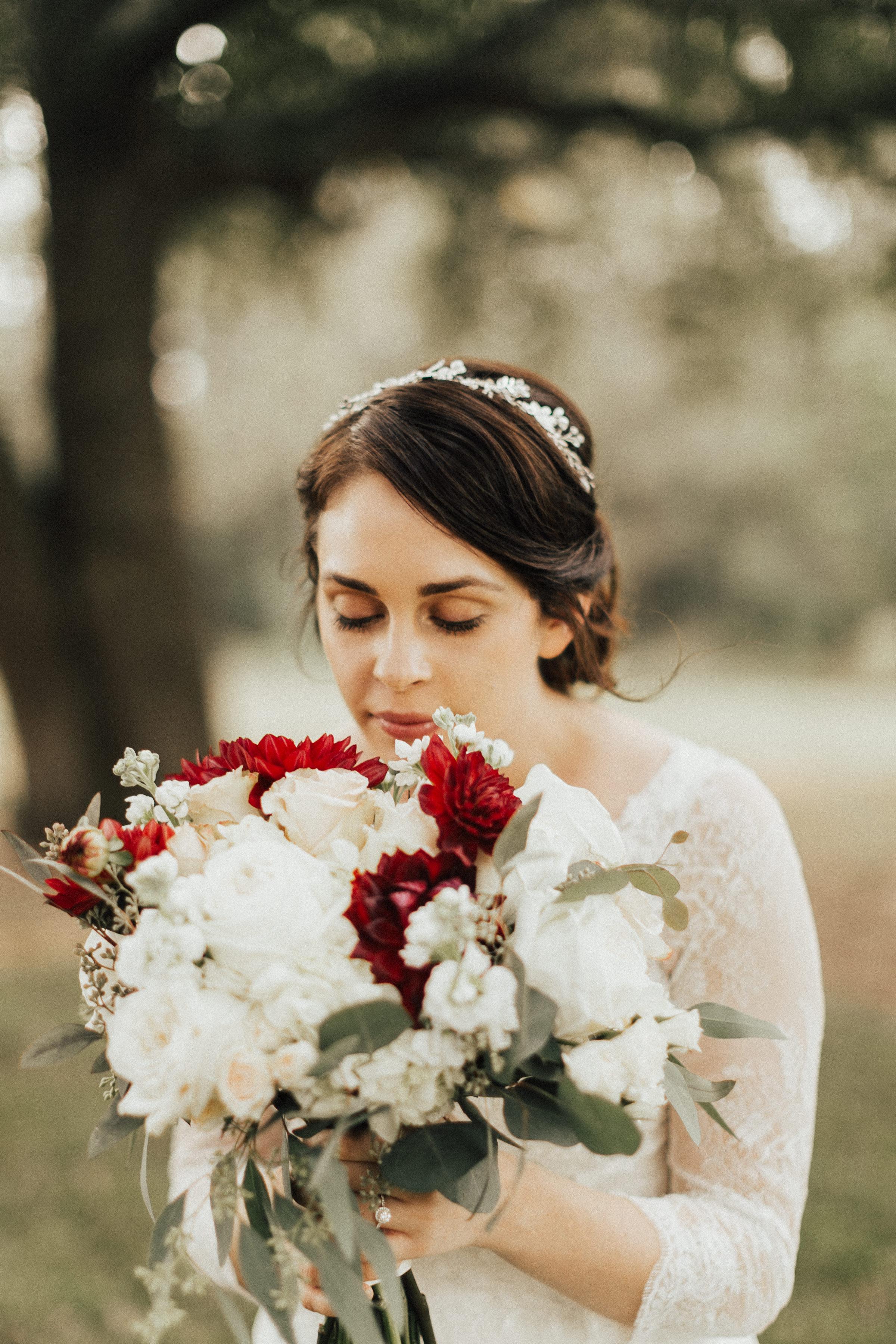Kayla Nicole Photography, Robertsdale AL, Bailey Wedding-101.jpg