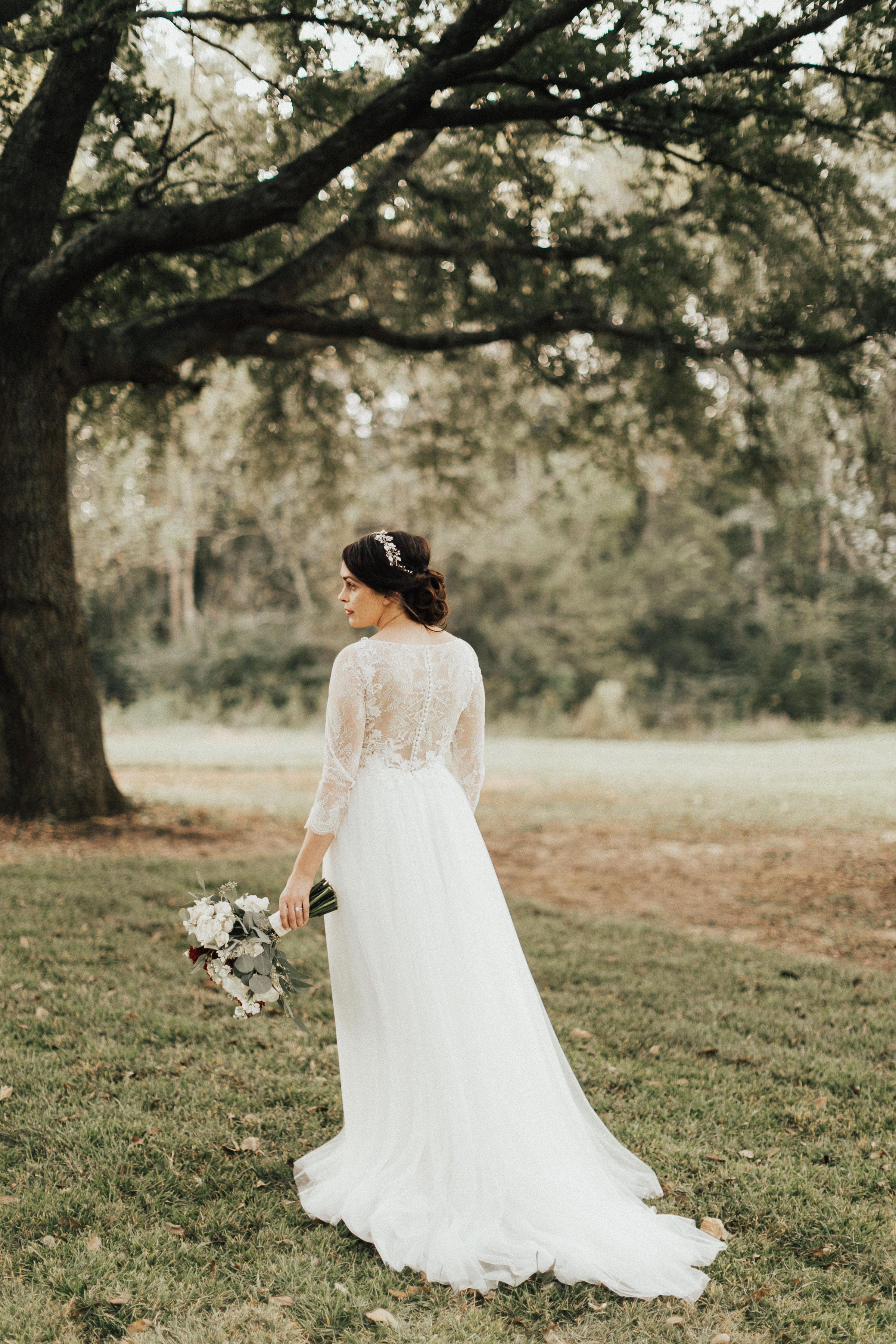 Kayla Nicole Photography, Robertsdale AL, Bailey Wedding-104.jpg