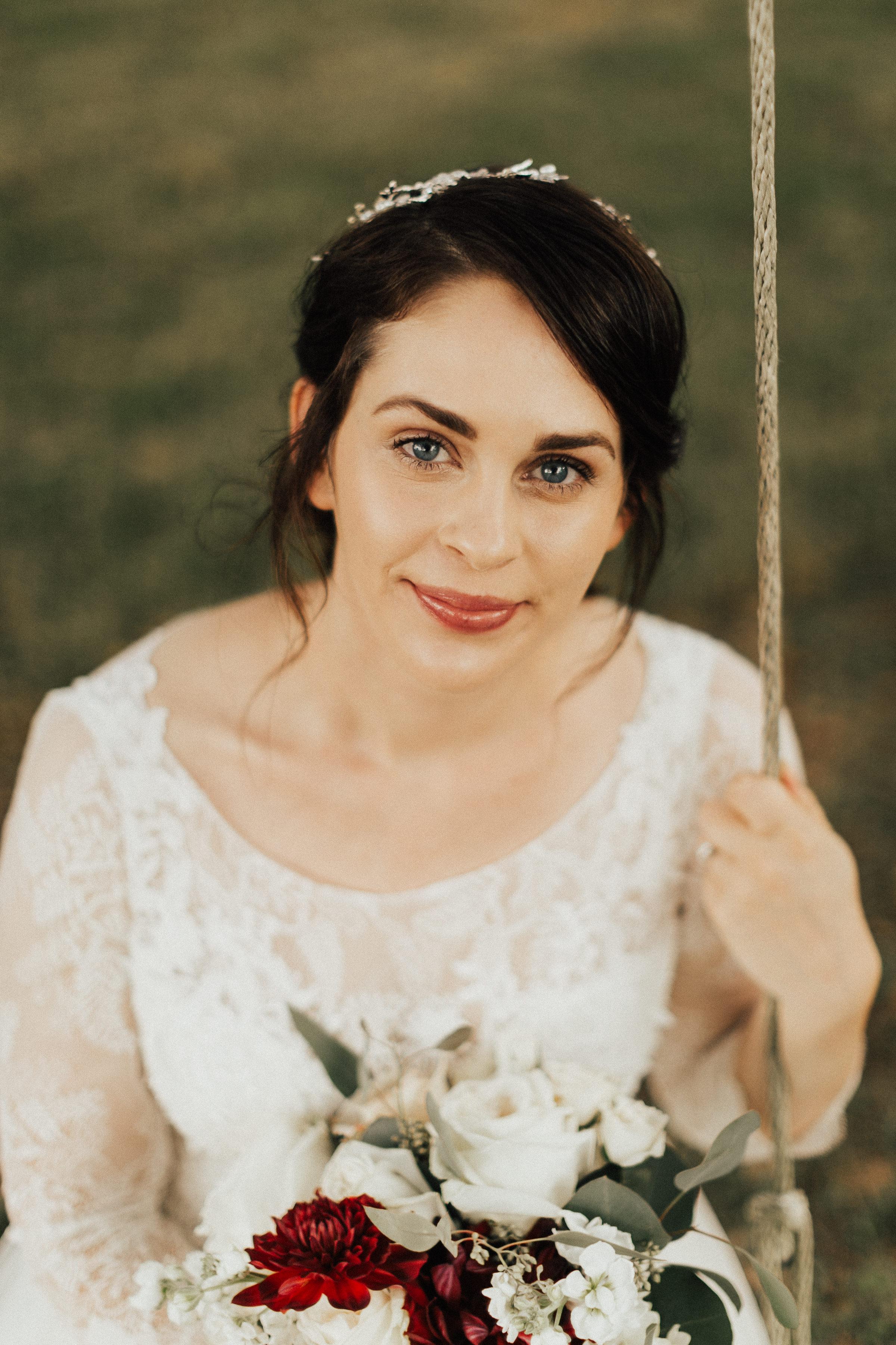 Kayla Nicole Photography, Robertsdale AL, Bailey Wedding-108.jpg