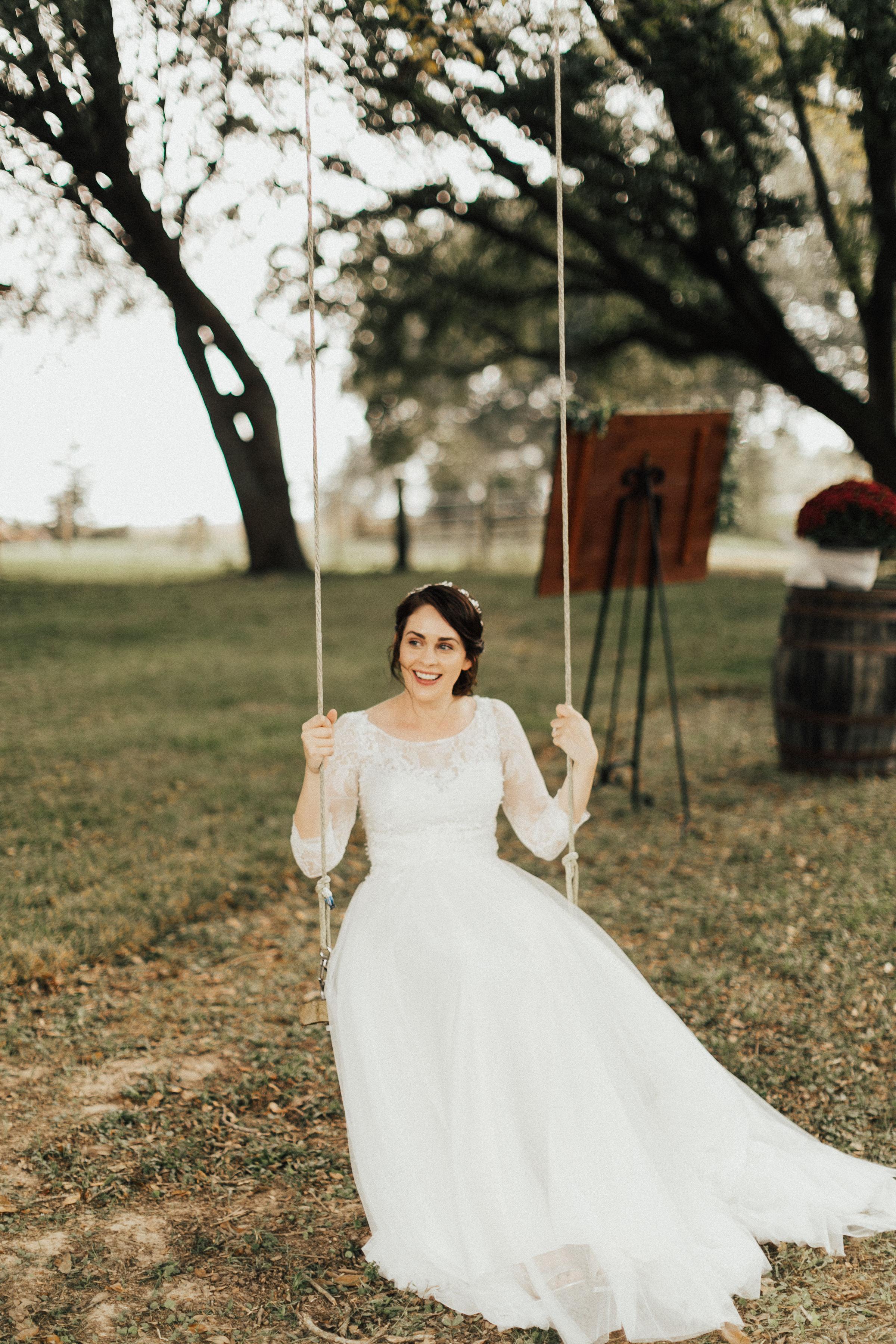 Kayla Nicole Photography, Robertsdale AL, Bailey Wedding-109.jpg