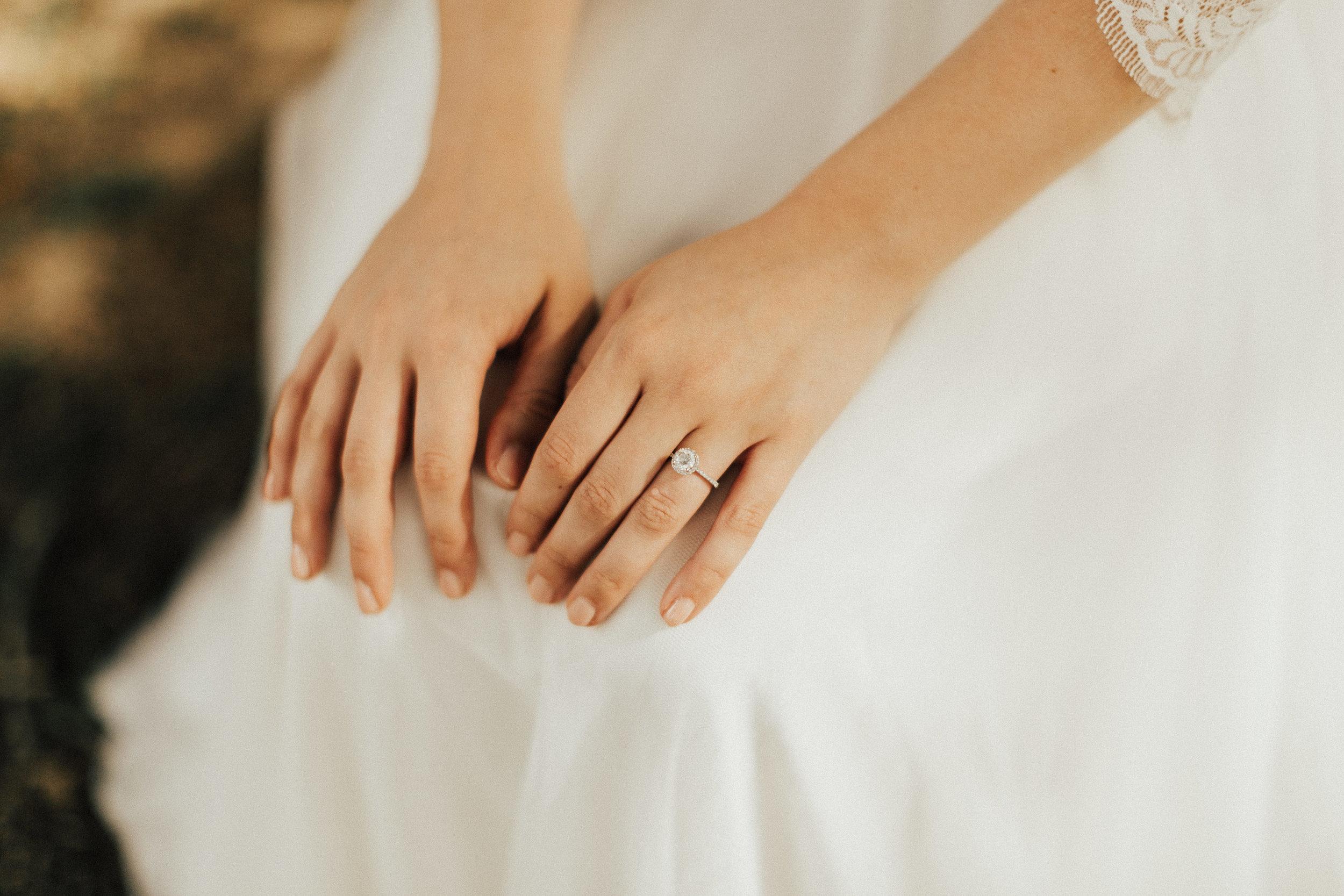 Kayla Nicole Photography, Robertsdale AL, Bailey Wedding-111.jpg