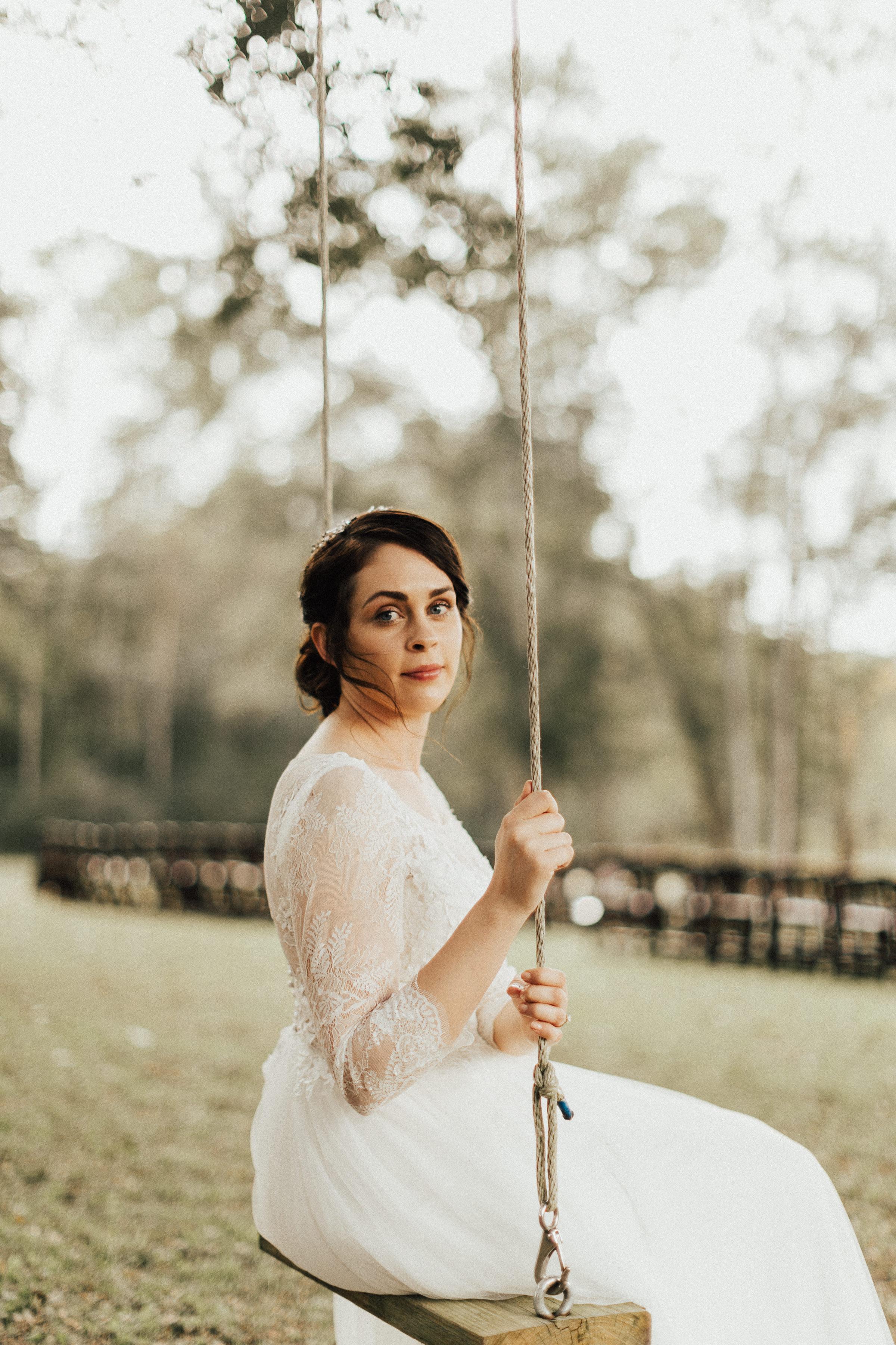 Kayla Nicole Photography, Robertsdale AL, Bailey Wedding-114.jpg