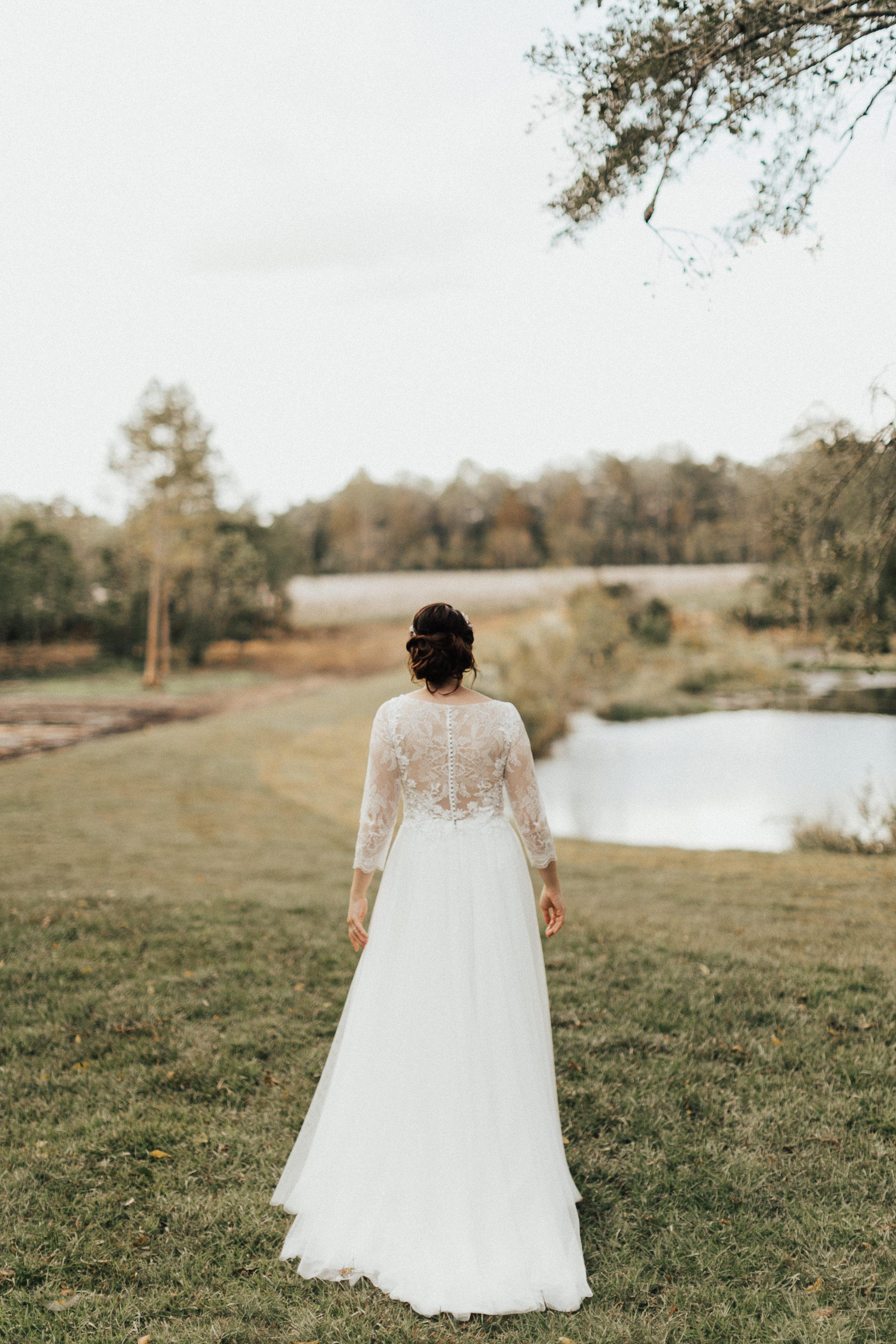 Kayla Nicole Photography, Robertsdale AL, Bailey Wedding-116.jpg
