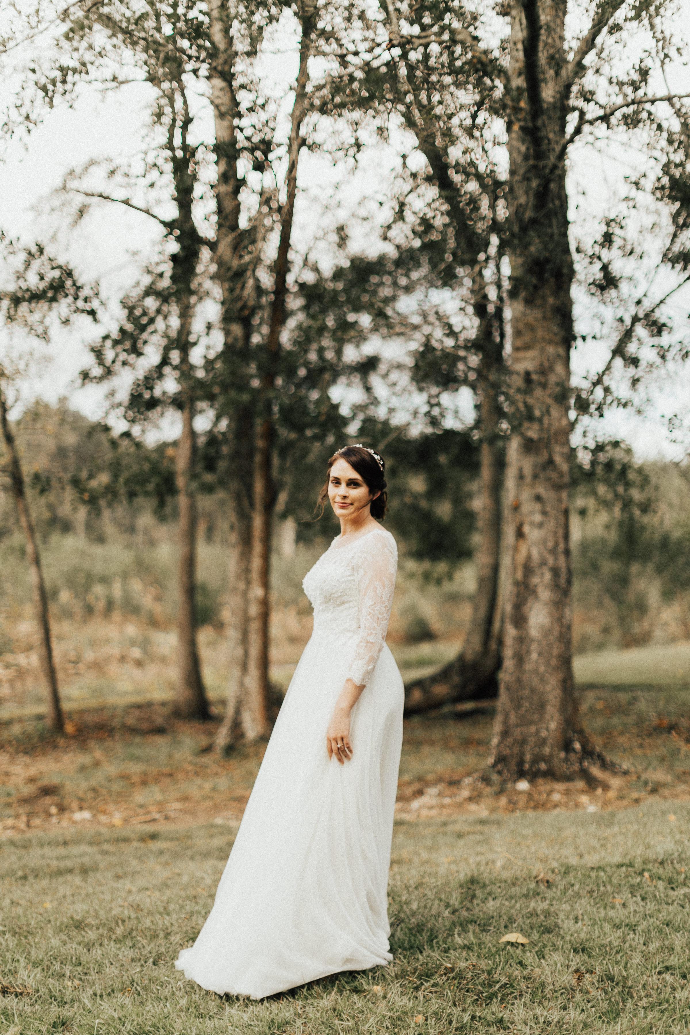 Kayla Nicole Photography, Robertsdale AL, Bailey Wedding-120.jpg