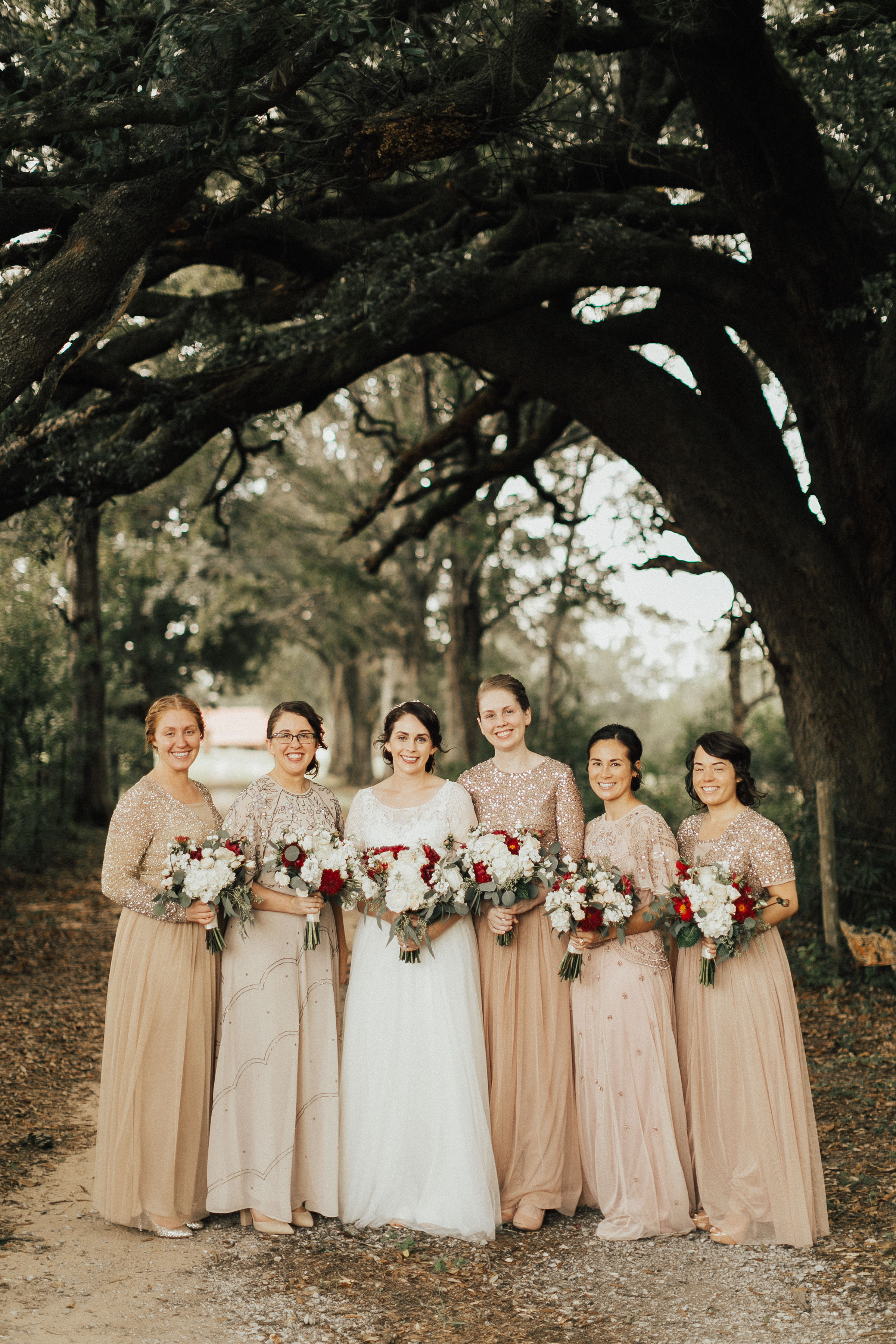 Kayla Nicole Photography, Robertsdale AL, Bailey Wedding-121.jpg