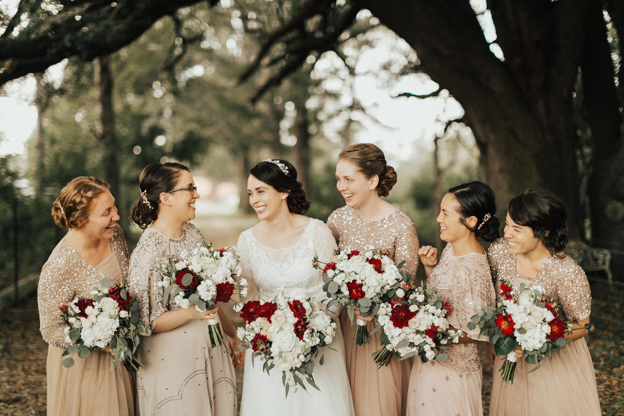 Kayla Nicole Photography, Robertsdale AL, Bailey Wedding-123.jpg