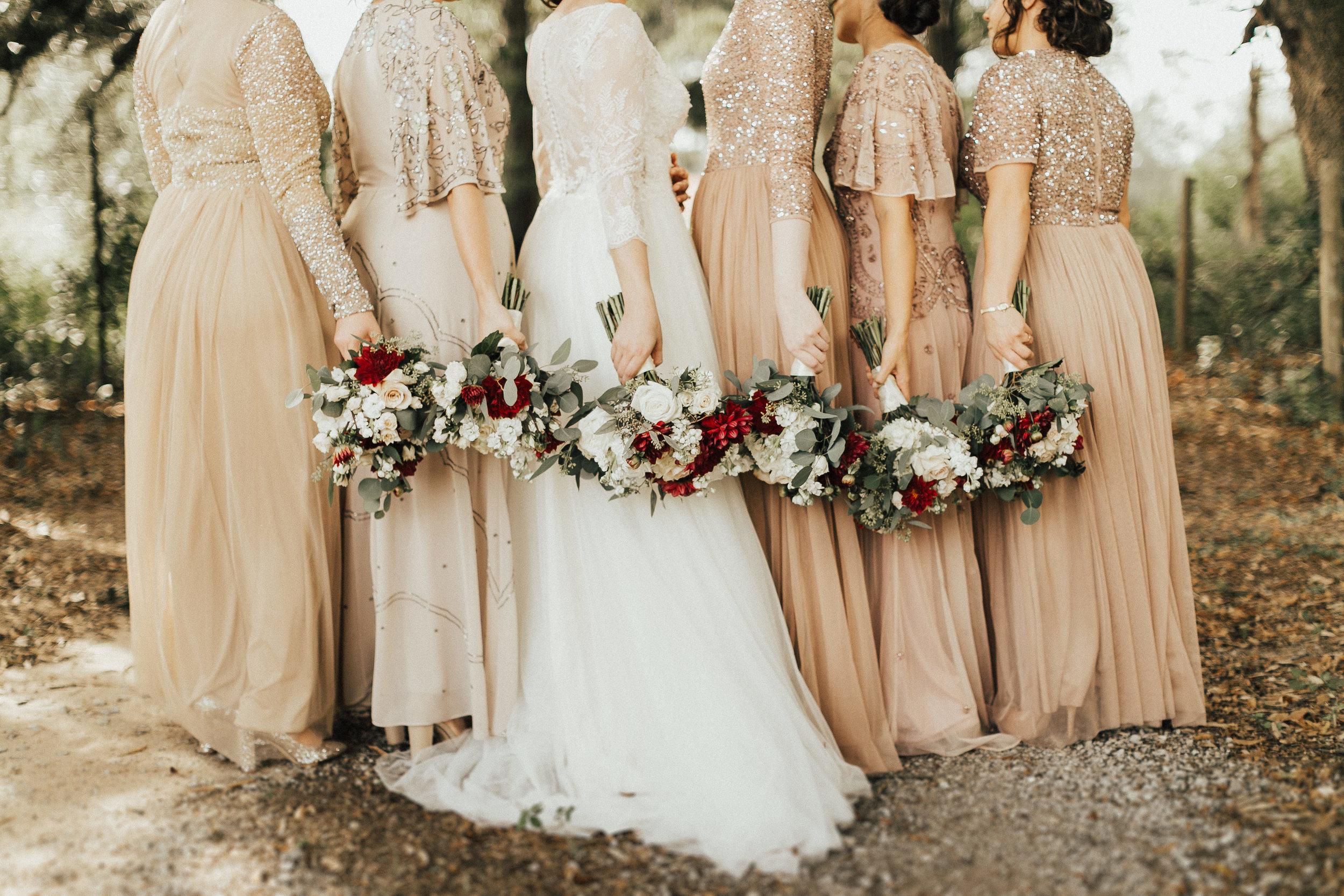 Kayla Nicole Photography, Robertsdale AL, Bailey Wedding-126.jpg