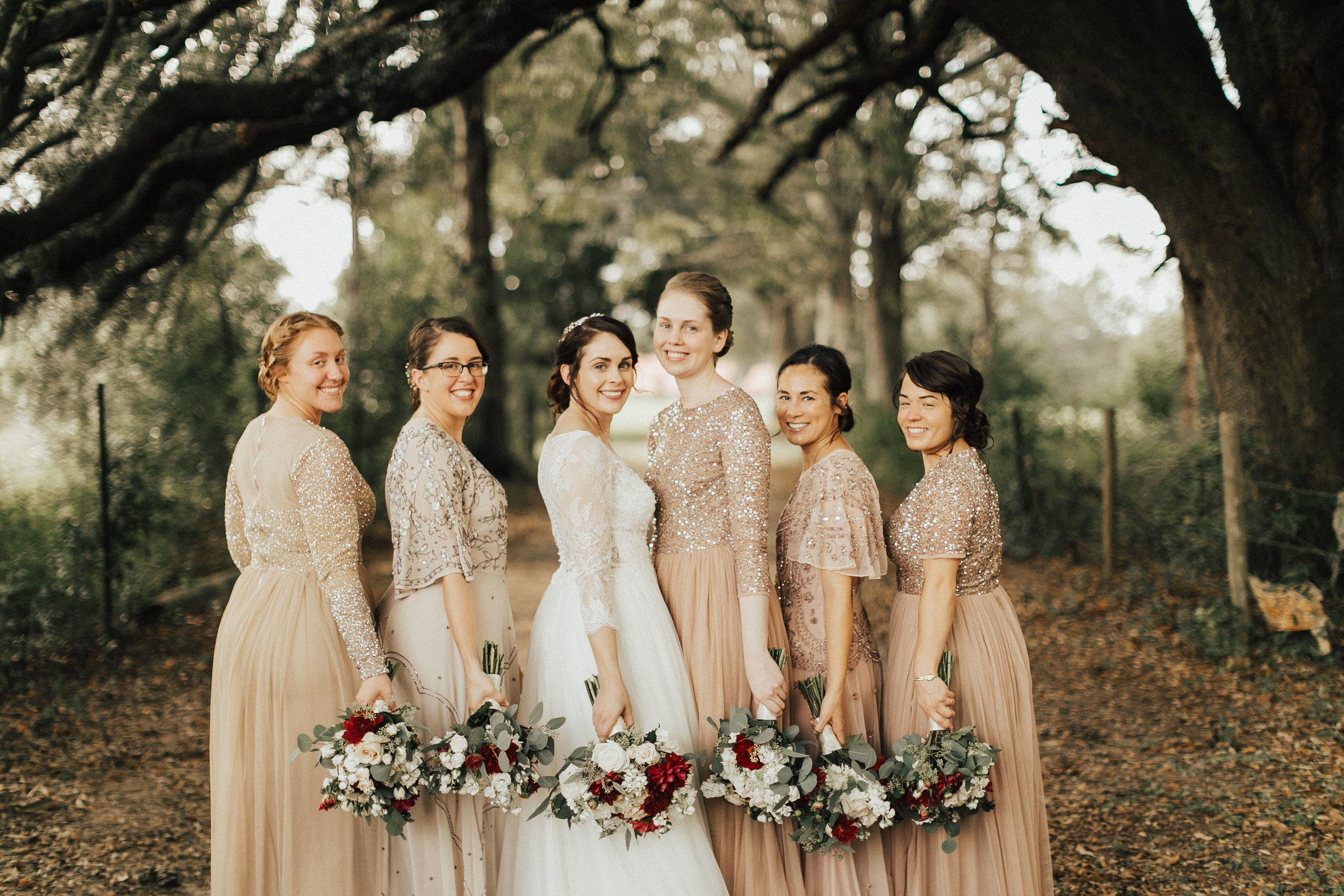 Kayla Nicole Photography, Robertsdale AL, Bailey Wedding-127.jpg