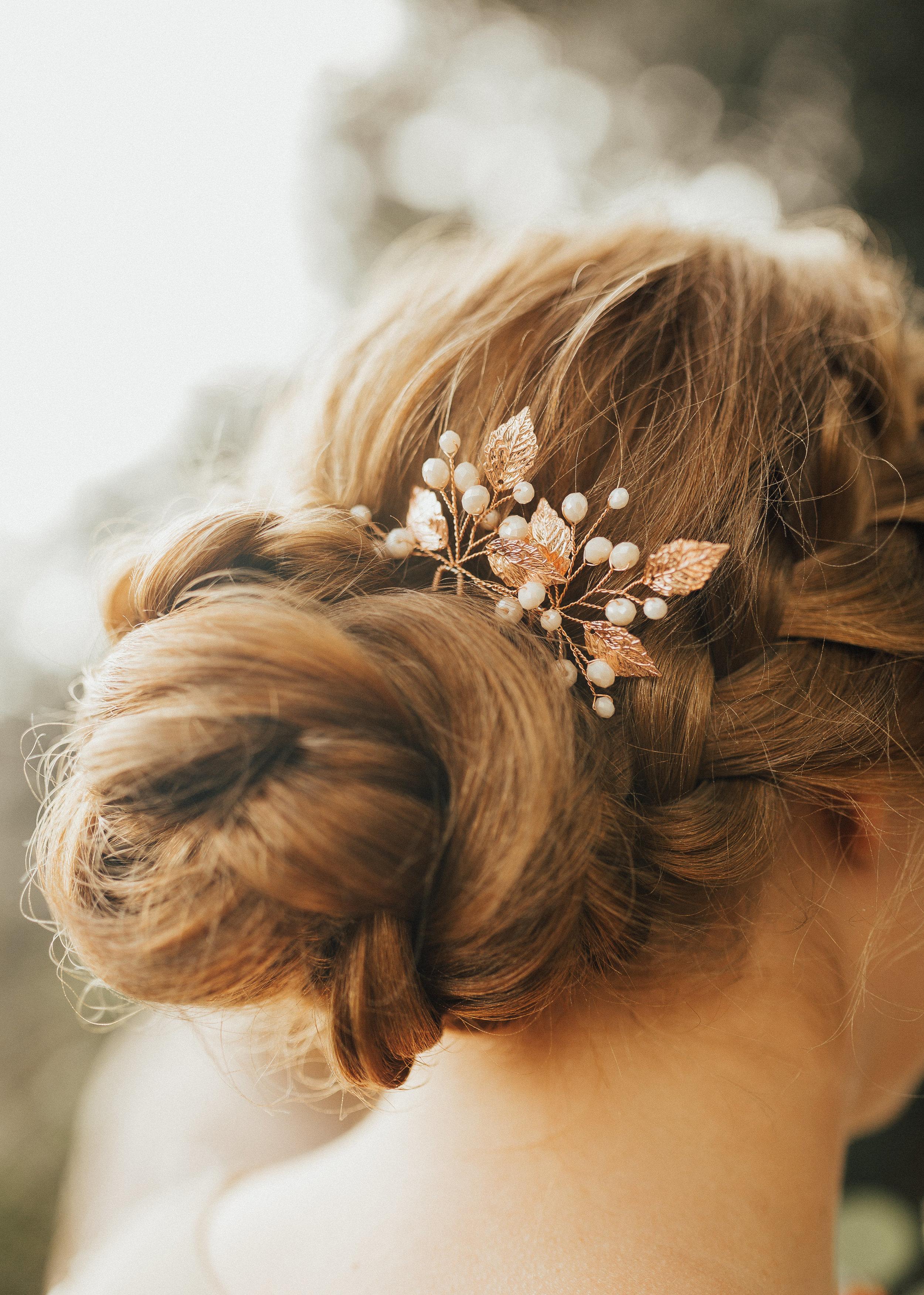 Kayla Nicole Photography, Robertsdale AL, Bailey Wedding-128.jpg