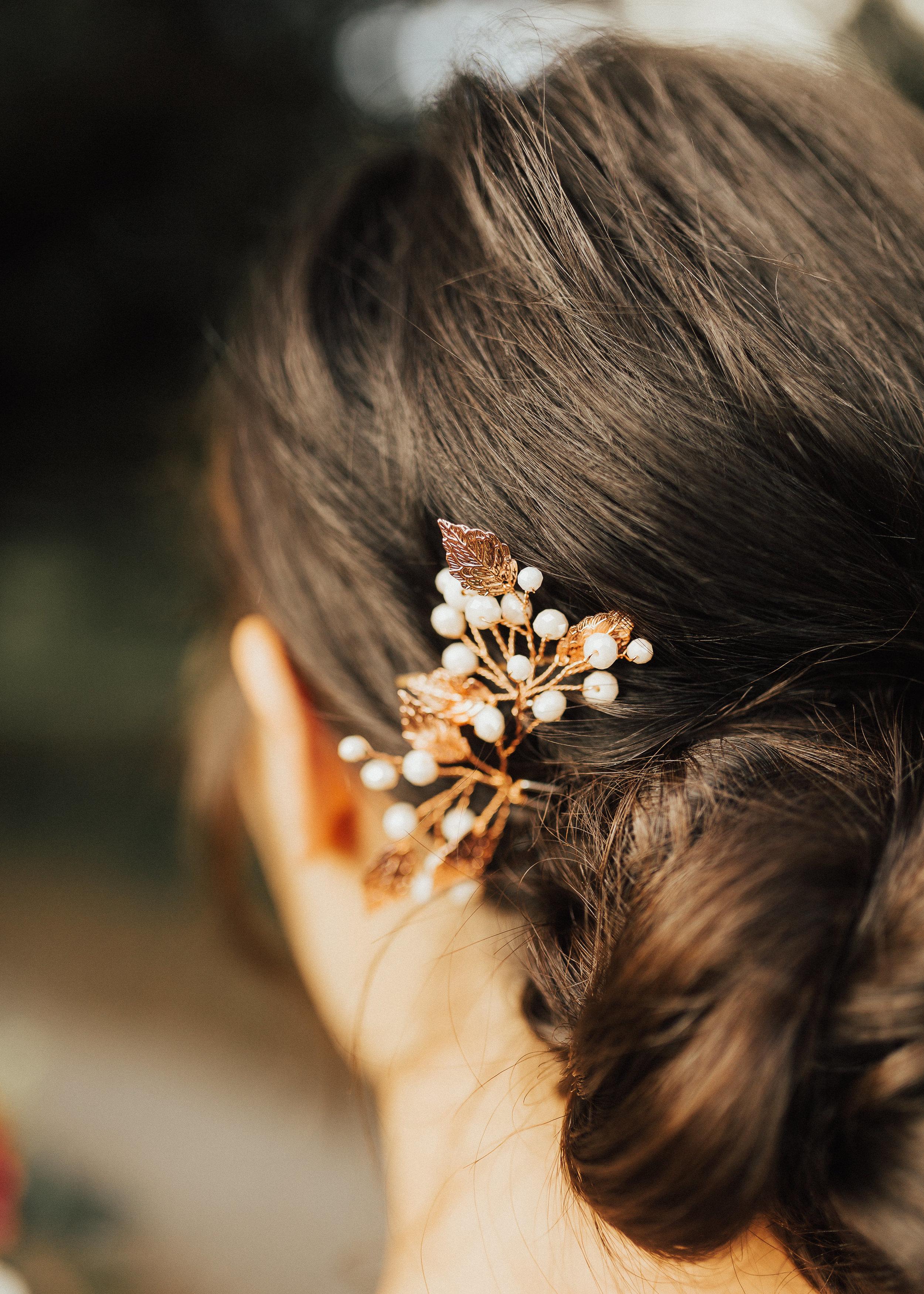 Kayla Nicole Photography, Robertsdale AL, Bailey Wedding-129.jpg