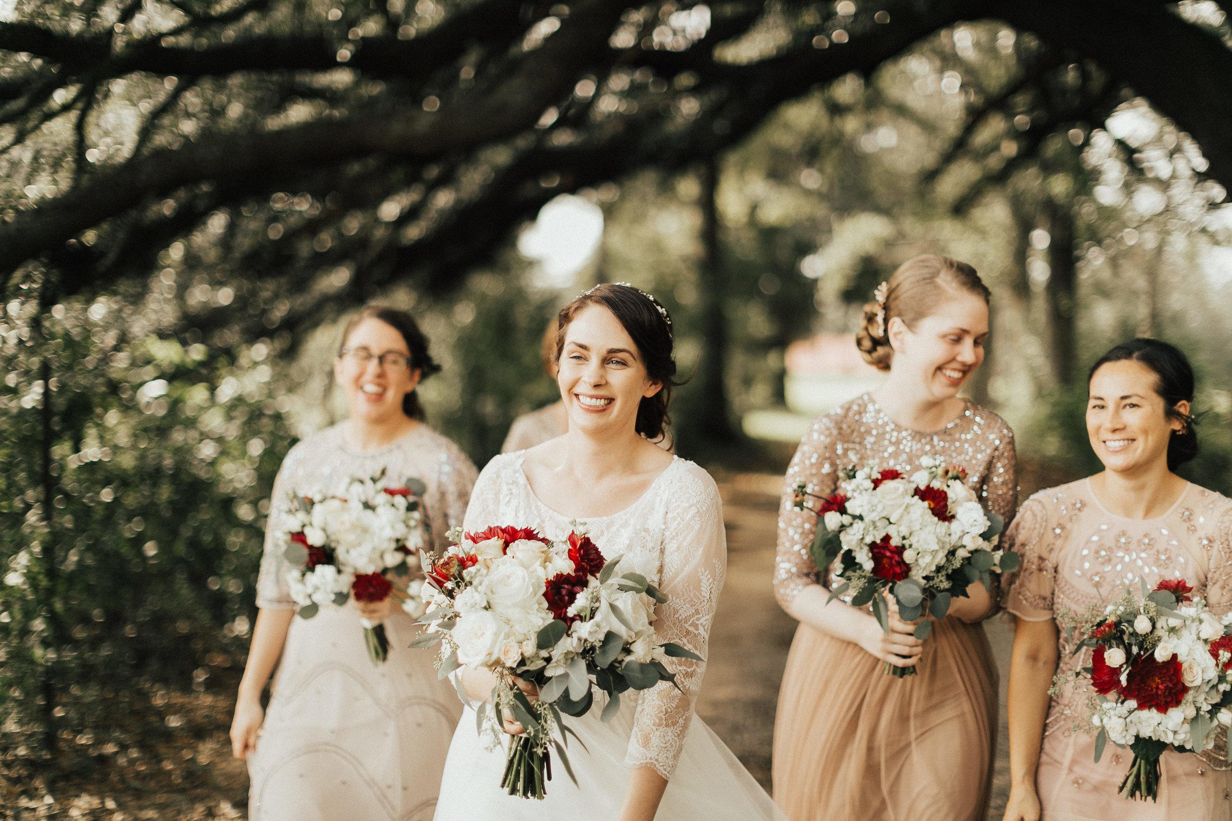 Kayla Nicole Photography, Robertsdale AL, Bailey Wedding-141.jpg